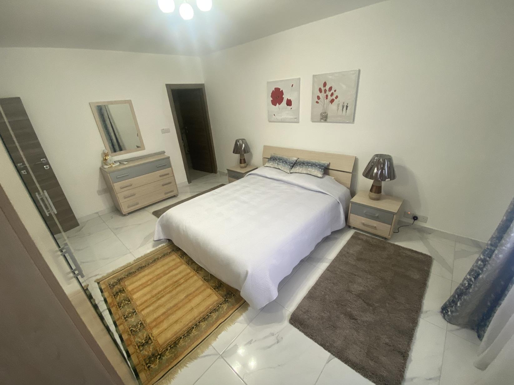 3 bed Apartment For Rent in Qawra, Qawra - thumb 15