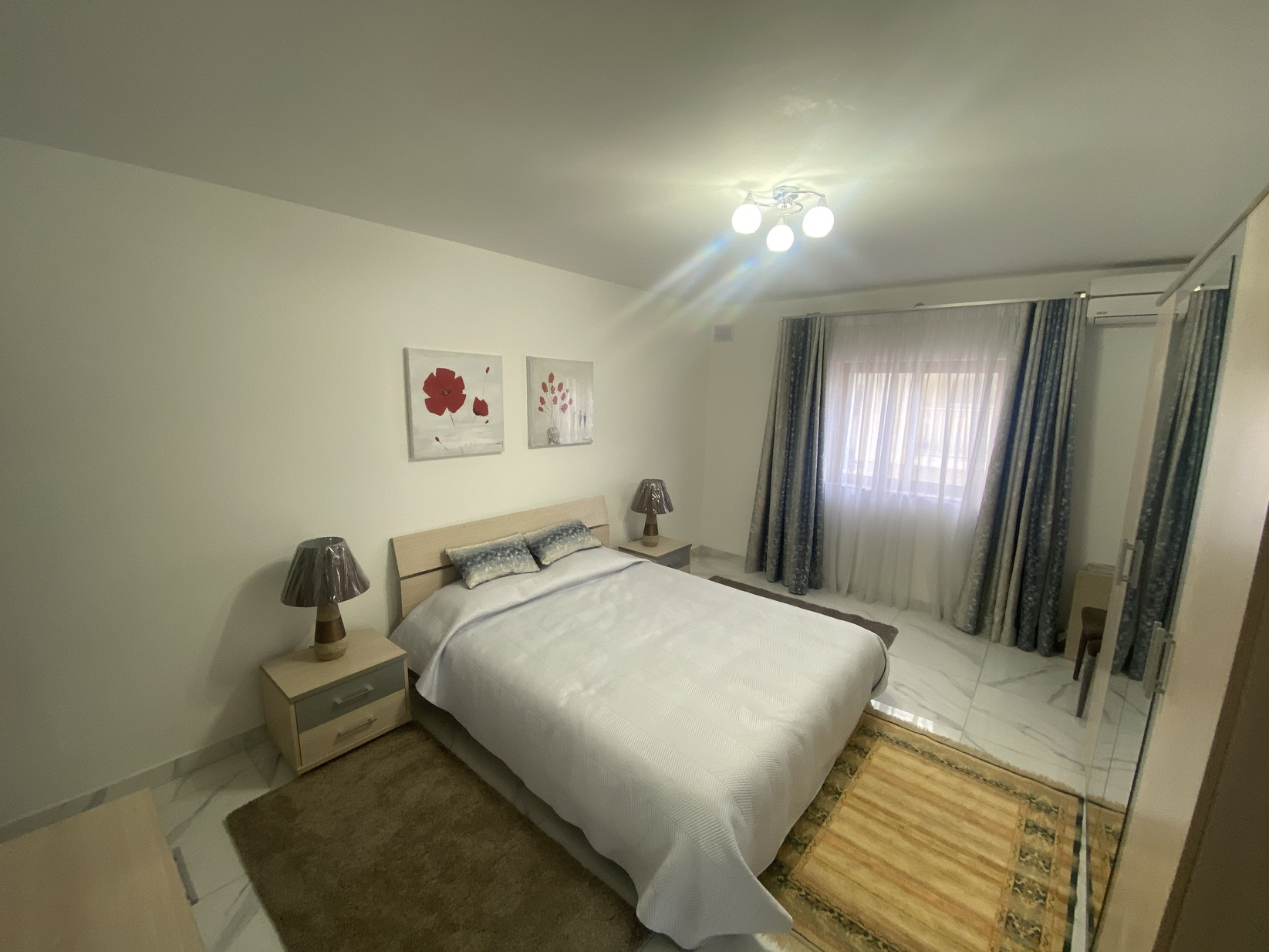 3 bed Apartment For Rent in Qawra, Qawra - thumb 14