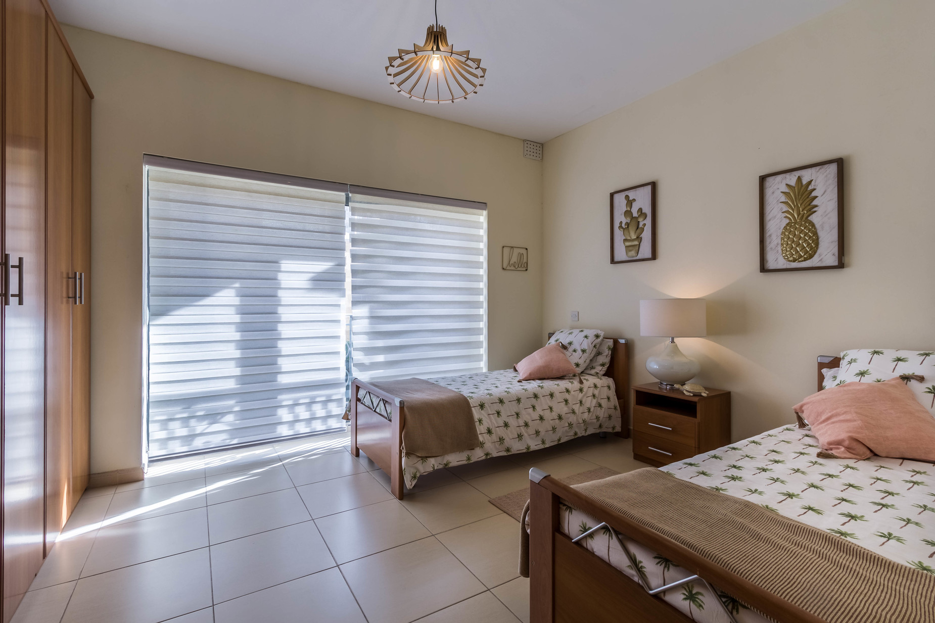 3 bed Apartment For Sale in Mellieha, Mellieha - thumb 15