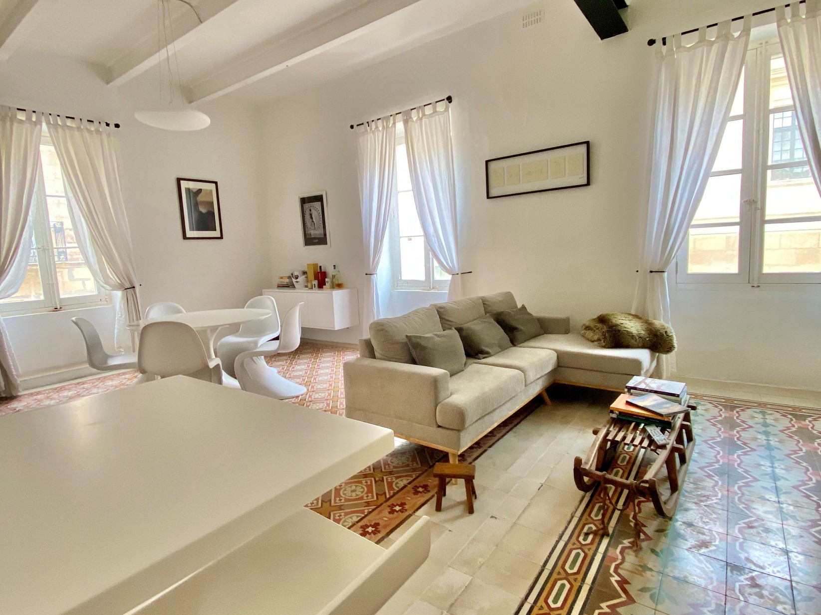 1 bed Apartment For Sale in Valletta, Valletta - thumb 3