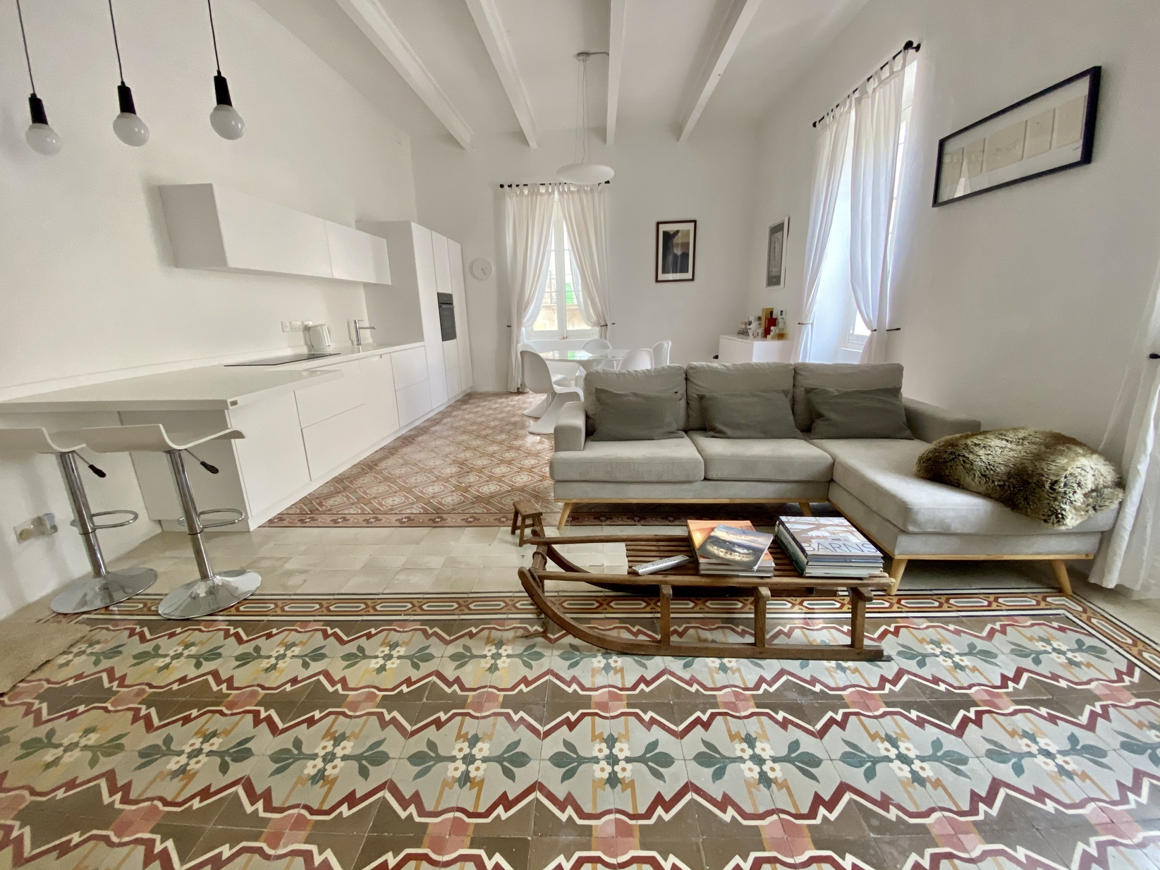 1 bed Apartment For Sale in Valletta, Valletta - thumb 4