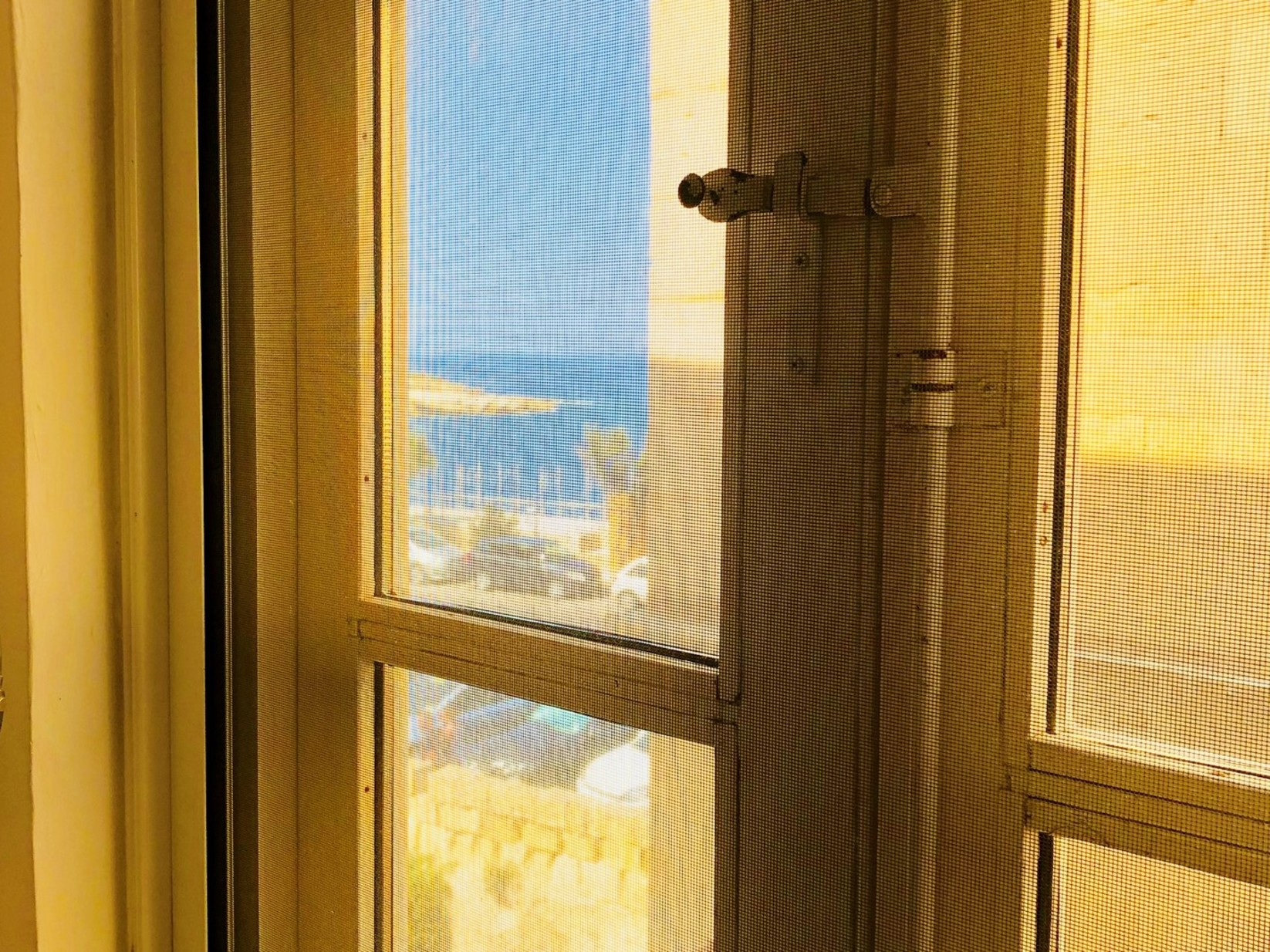 1 bed Apartment For Sale in Valletta, Valletta - thumb 6