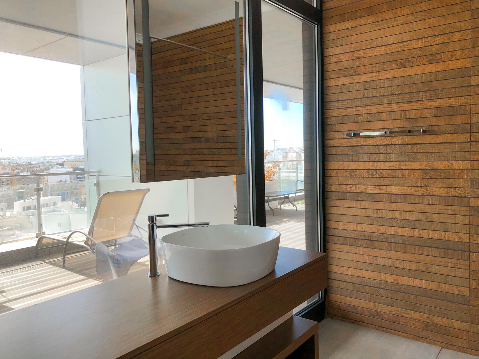 3 bed Apartment For Rent in Gzira, Gzira - thumb 13