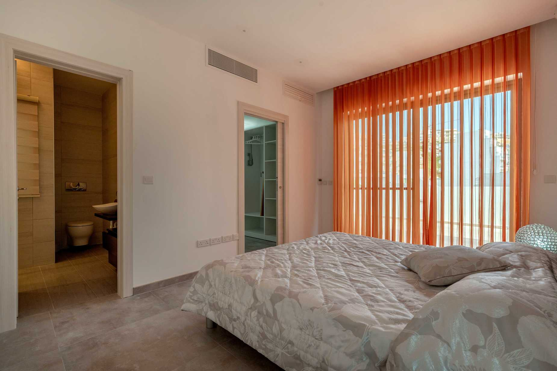 3 bed Penthouse For Rent in Mellieha, Mellieha - thumb 13