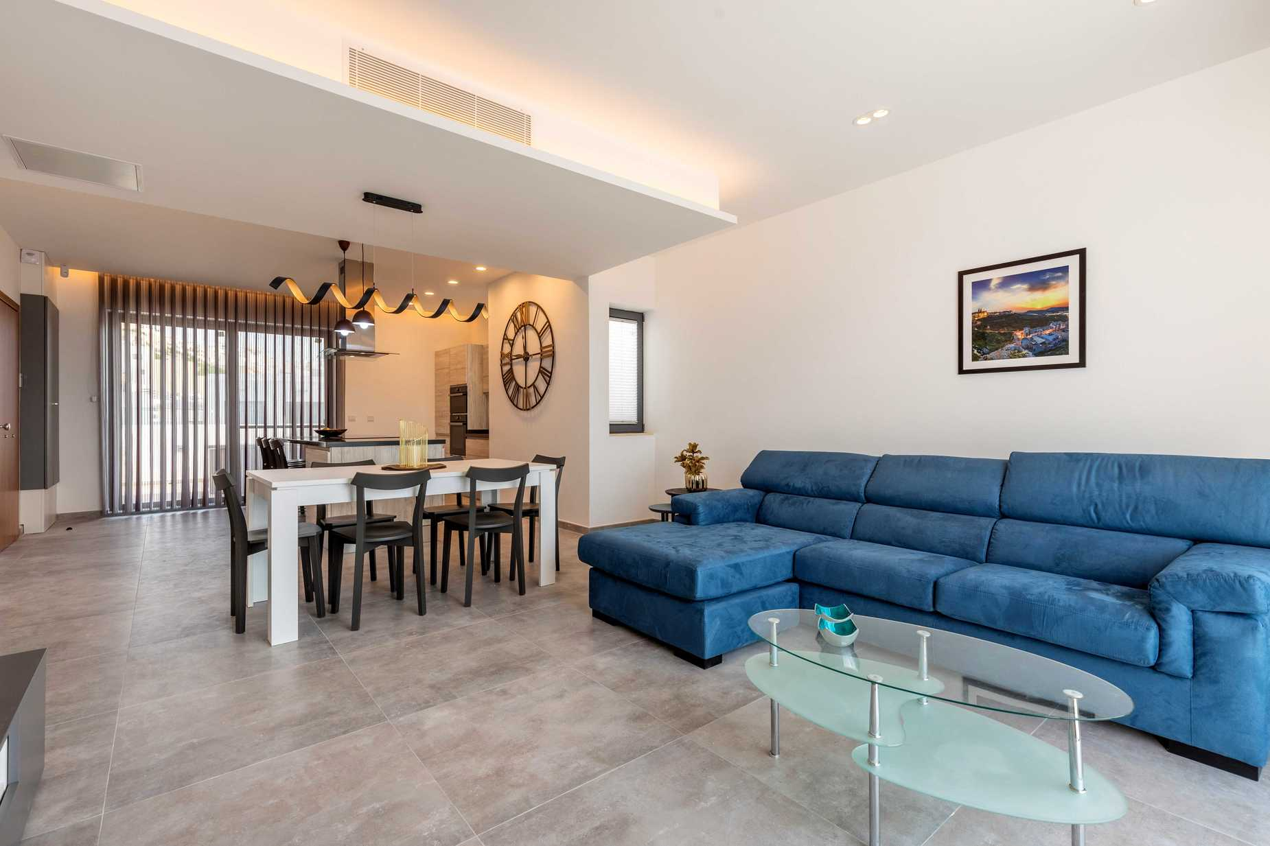 3 bed Penthouse For Sale in Mellieha, Mellieha - thumb 2