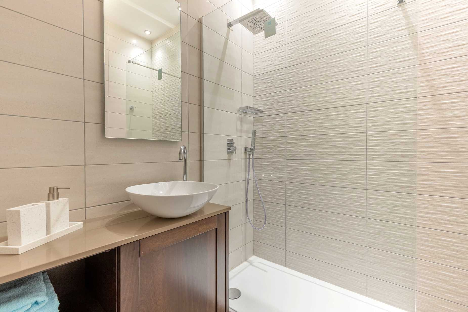 3 bed Penthouse For Rent in Mellieha, Mellieha - thumb 14
