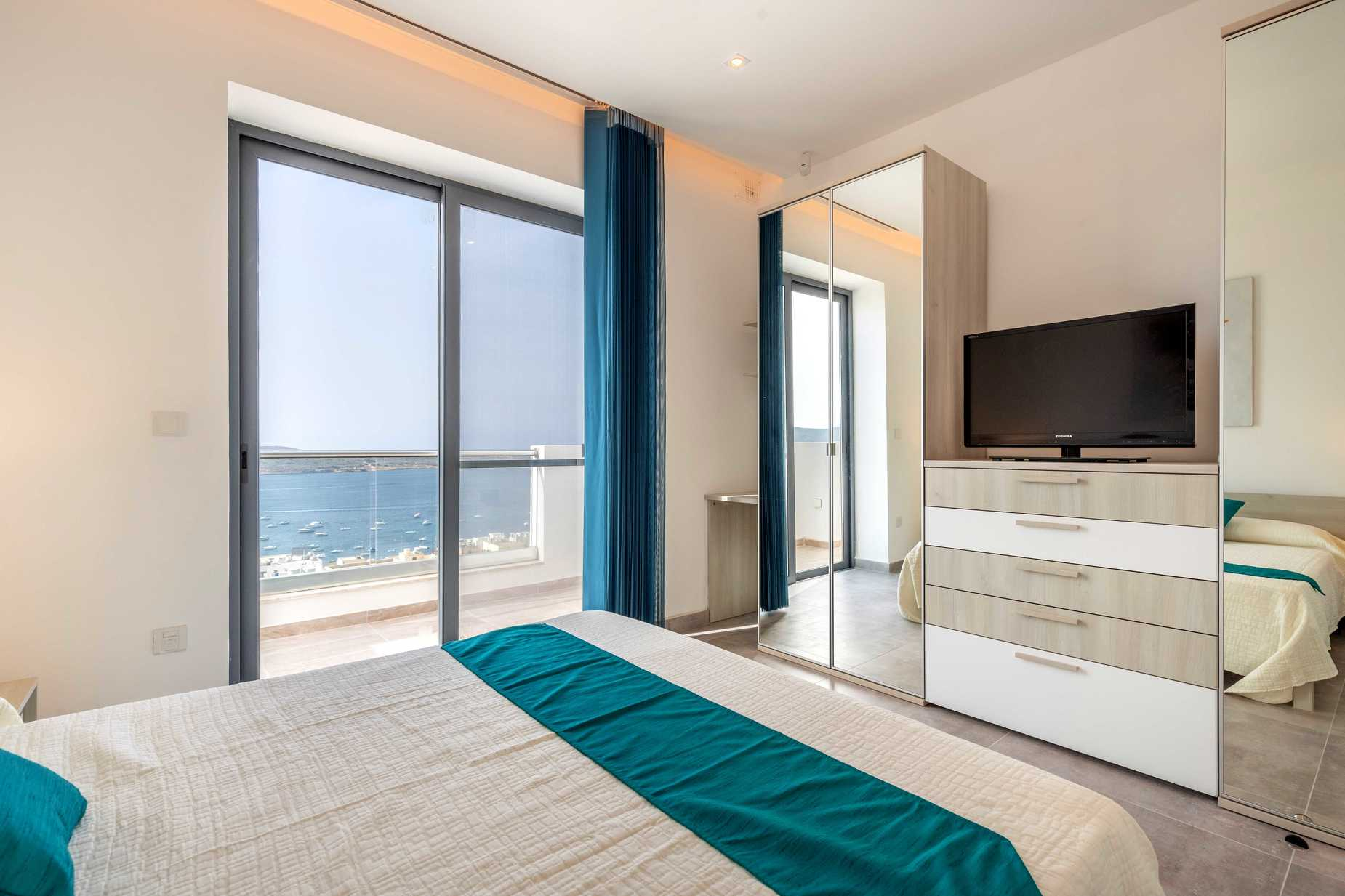 3 bed Penthouse For Sale in Mellieha, Mellieha - thumb 11