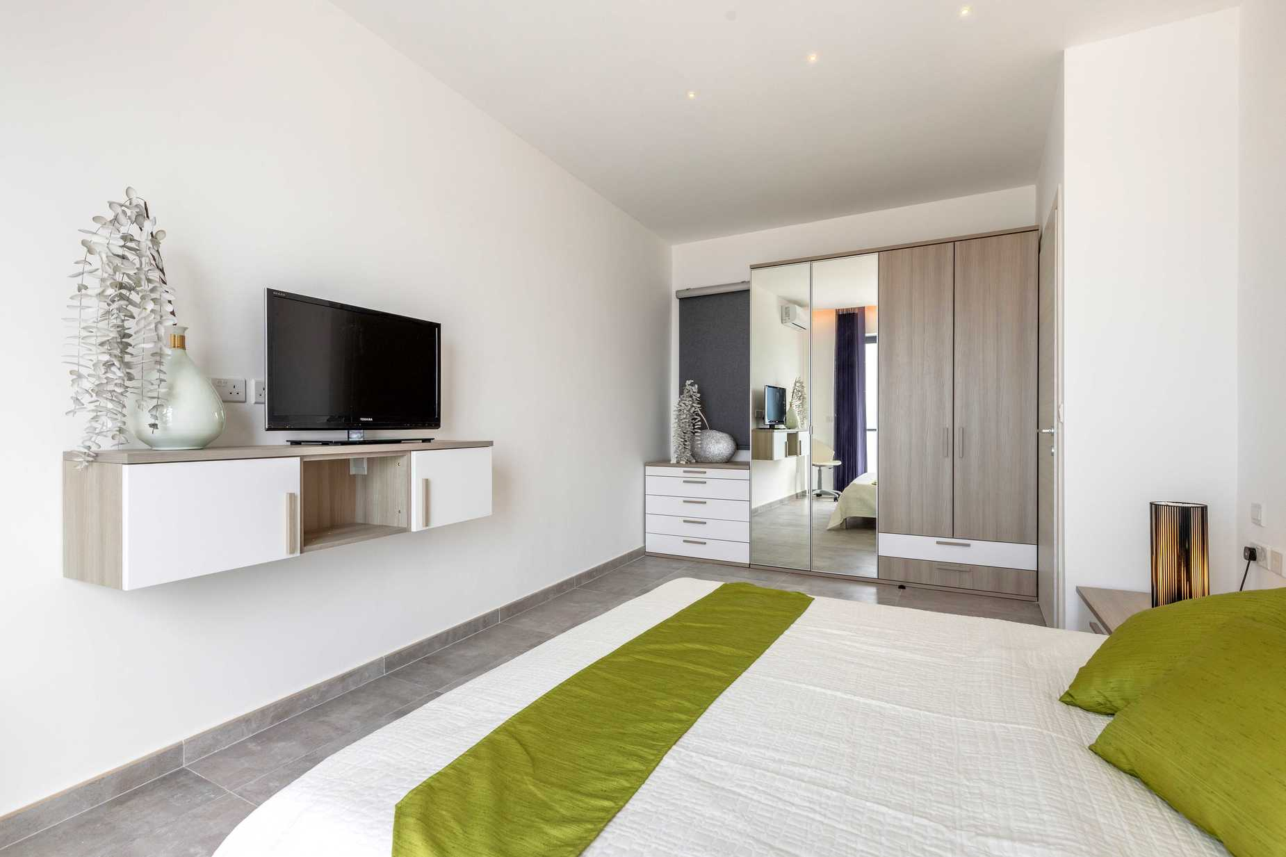 3 bed Penthouse For Rent in Mellieha, Mellieha - thumb 9