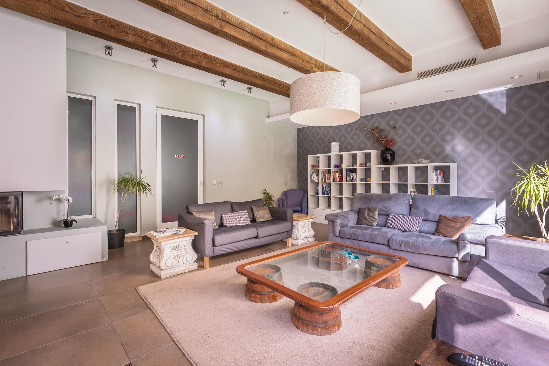 5 bed Villa For Sale in Zebbug, Zebbug - thumb 7