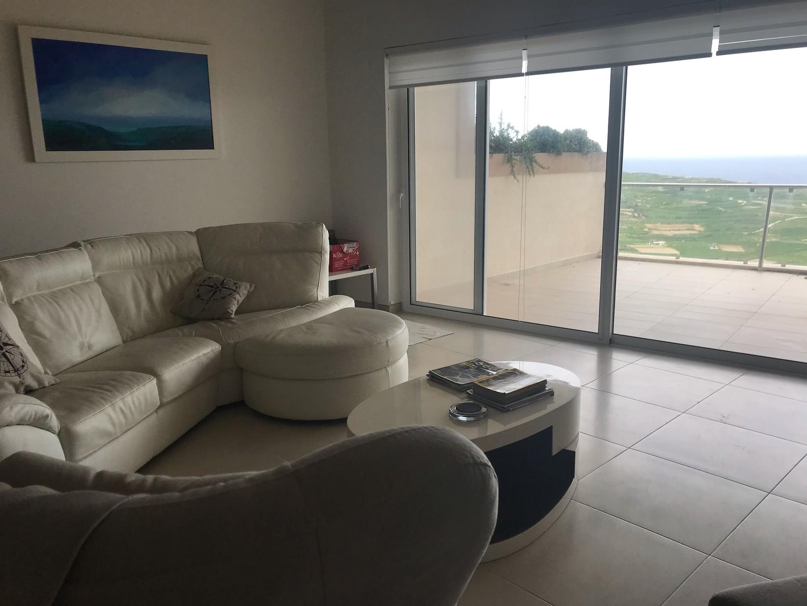 2 bed Apartment For Sale in Zebbug Gozo, Zebbug (Gozo) - thumb 3