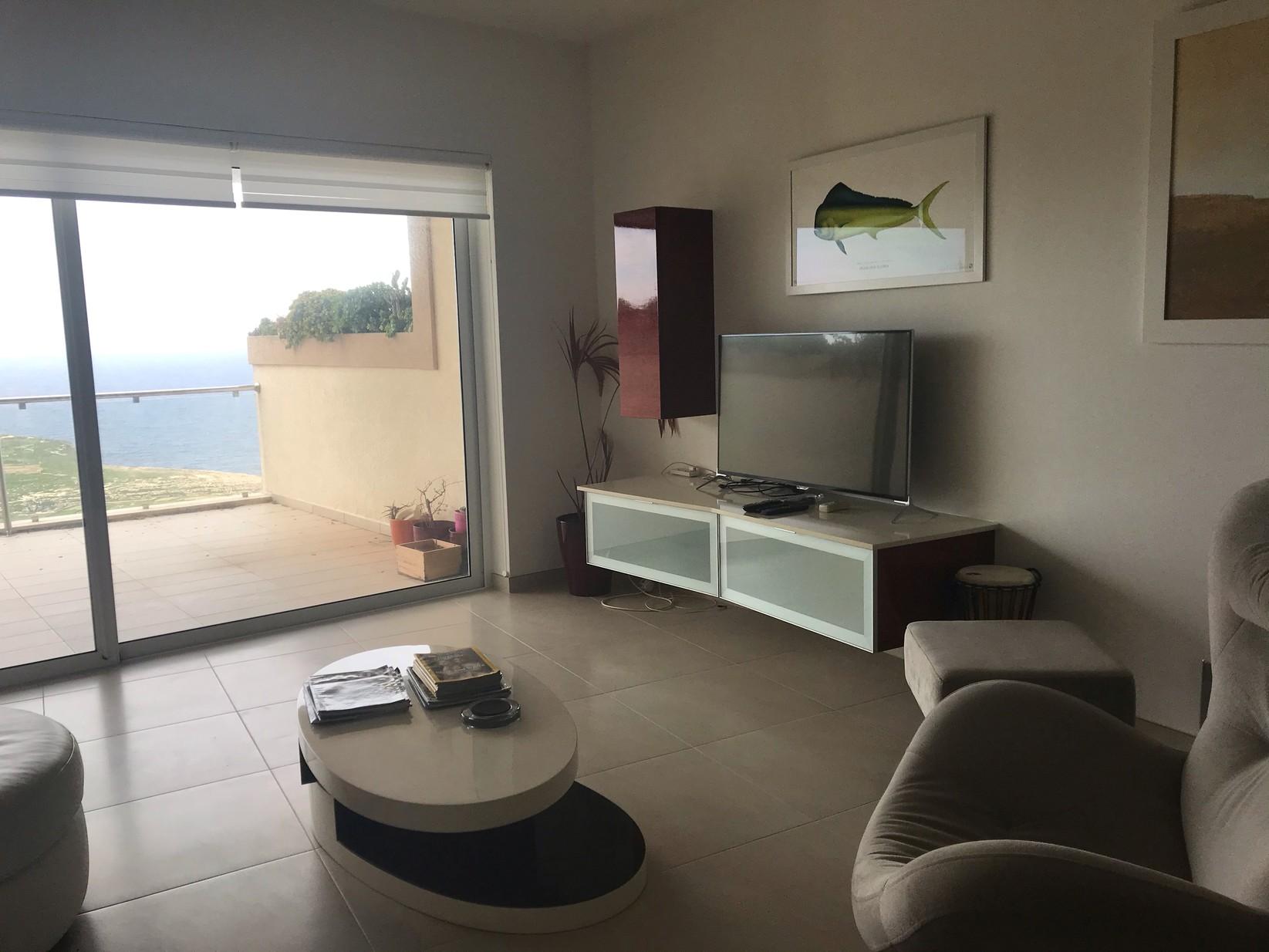 2 bed Apartment For Sale in Zebbug Gozo, Zebbug (Gozo) - thumb 4