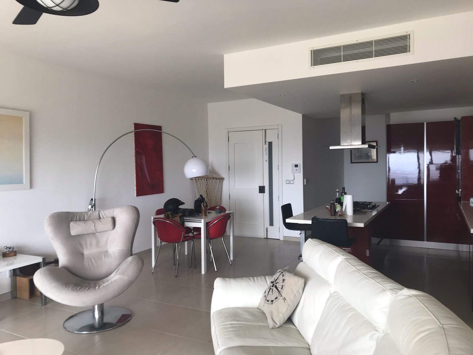 2 bed Apartment For Sale in Zebbug Gozo, Zebbug (Gozo) - thumb 5