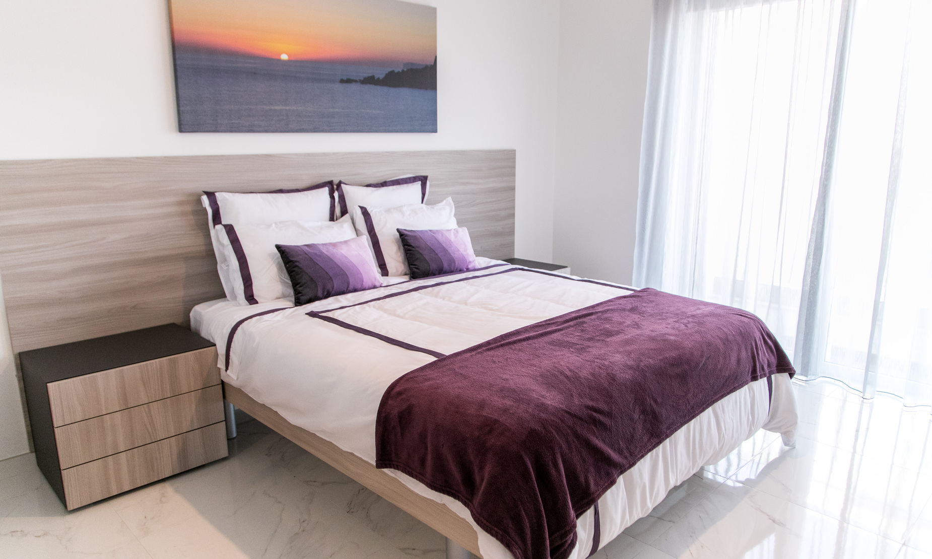 2 bed Apartment For Rent in Swieqi, Swieqi - thumb 11