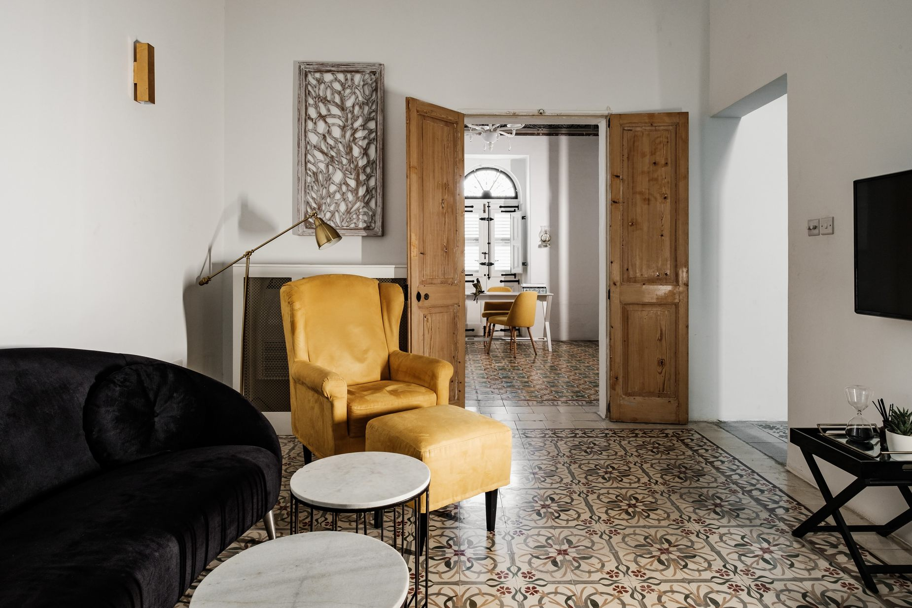 3 bed Town House For Sale in Birkirkara,  - thumb 3