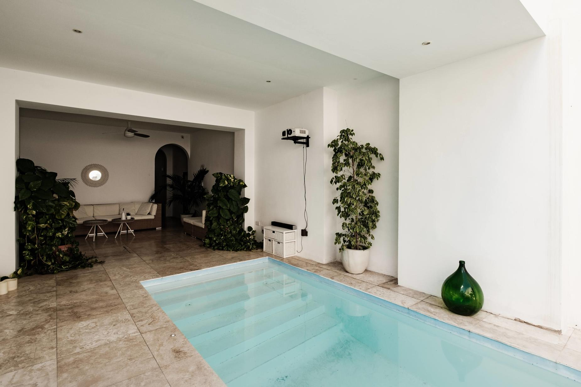 3 bed Town House For Sale in Birkirkara,  - thumb 11