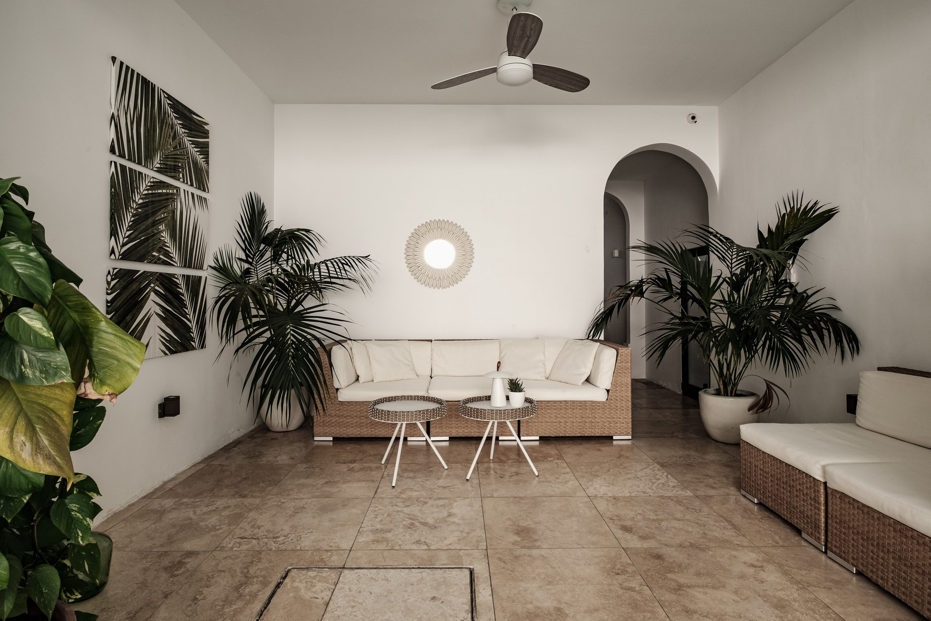 3 bed Town House For Sale in Birkirkara,  - thumb 12