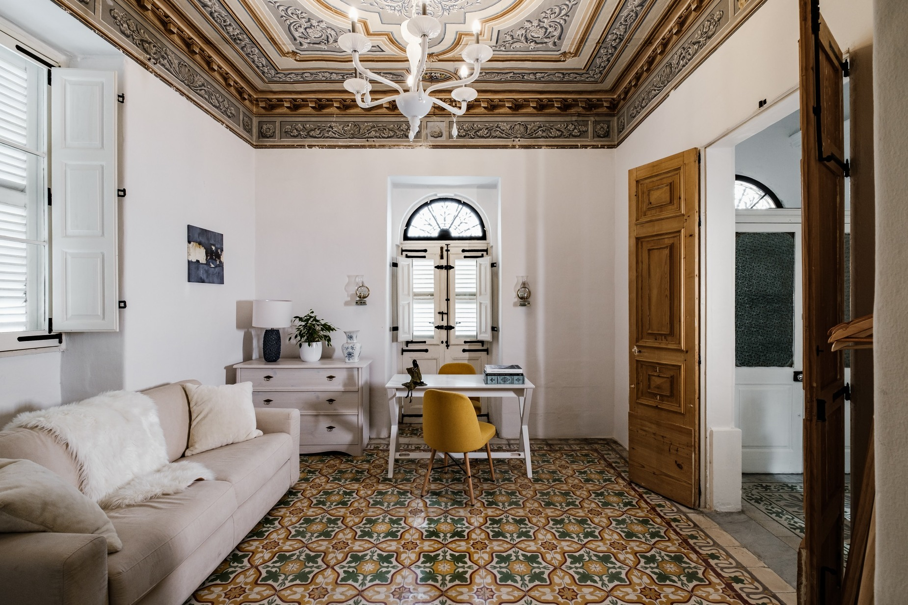 3 bed Town House For Sale in Birkirkara,  - thumb 4