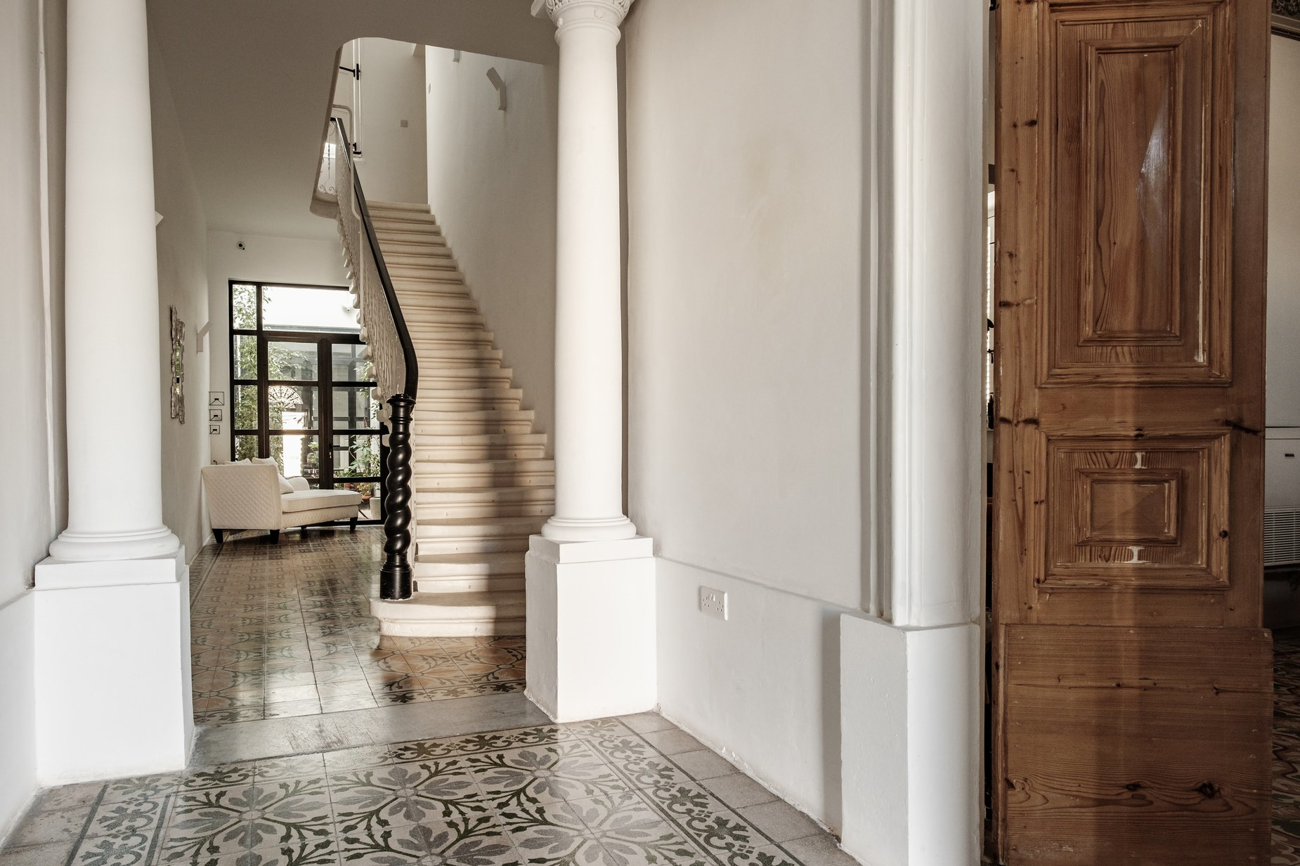 3 bed Town House For Sale in Birkirkara,  - thumb 13