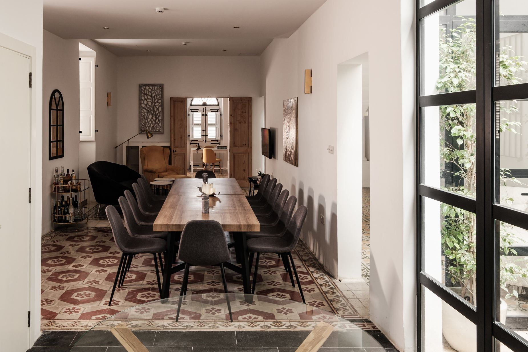 3 bed Town House For Sale in Birkirkara,  - thumb 6
