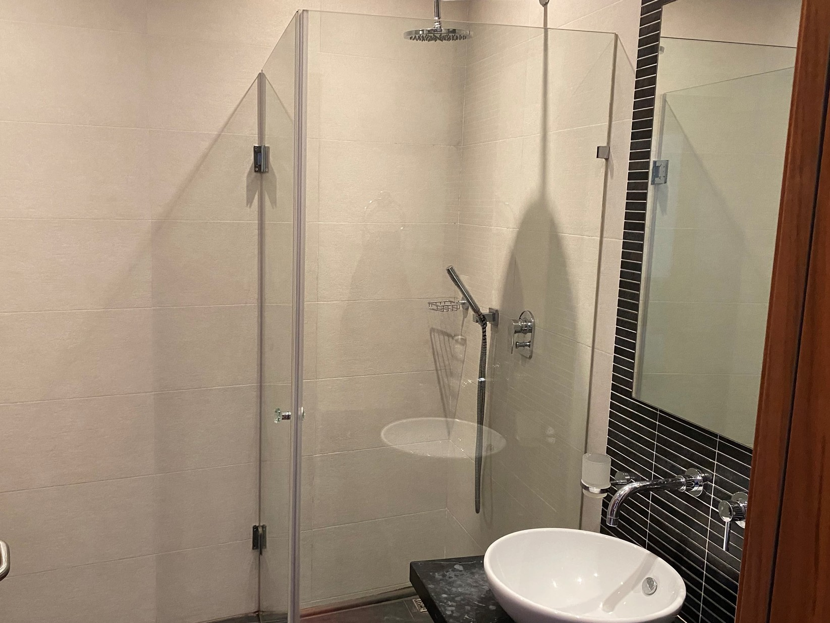 2 bed Penthouse For Rent in St. Julian's, St Julian's - thumb 7