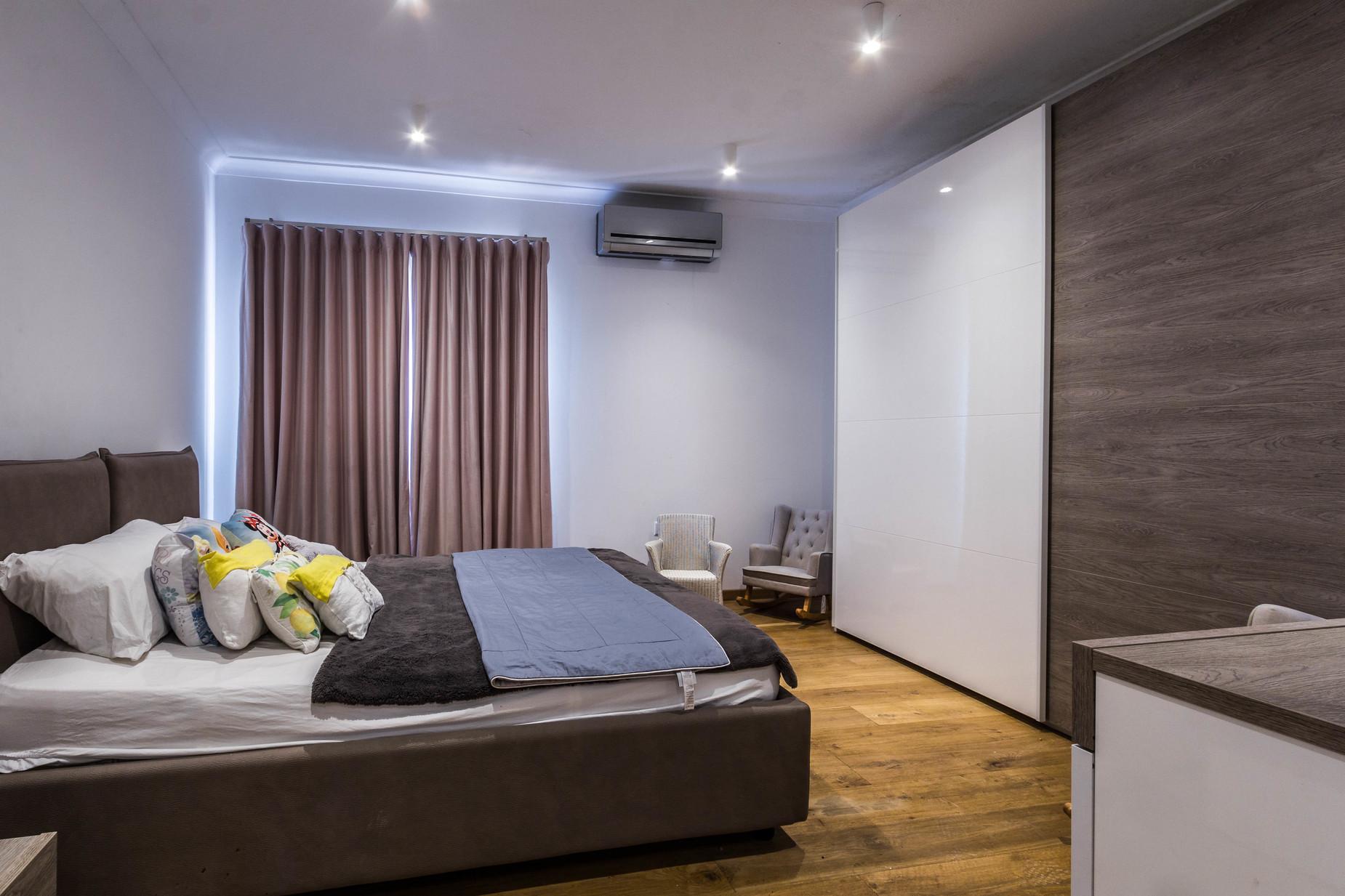 4 bed Villa For Rent in Mellieha, Mellieha - thumb 16