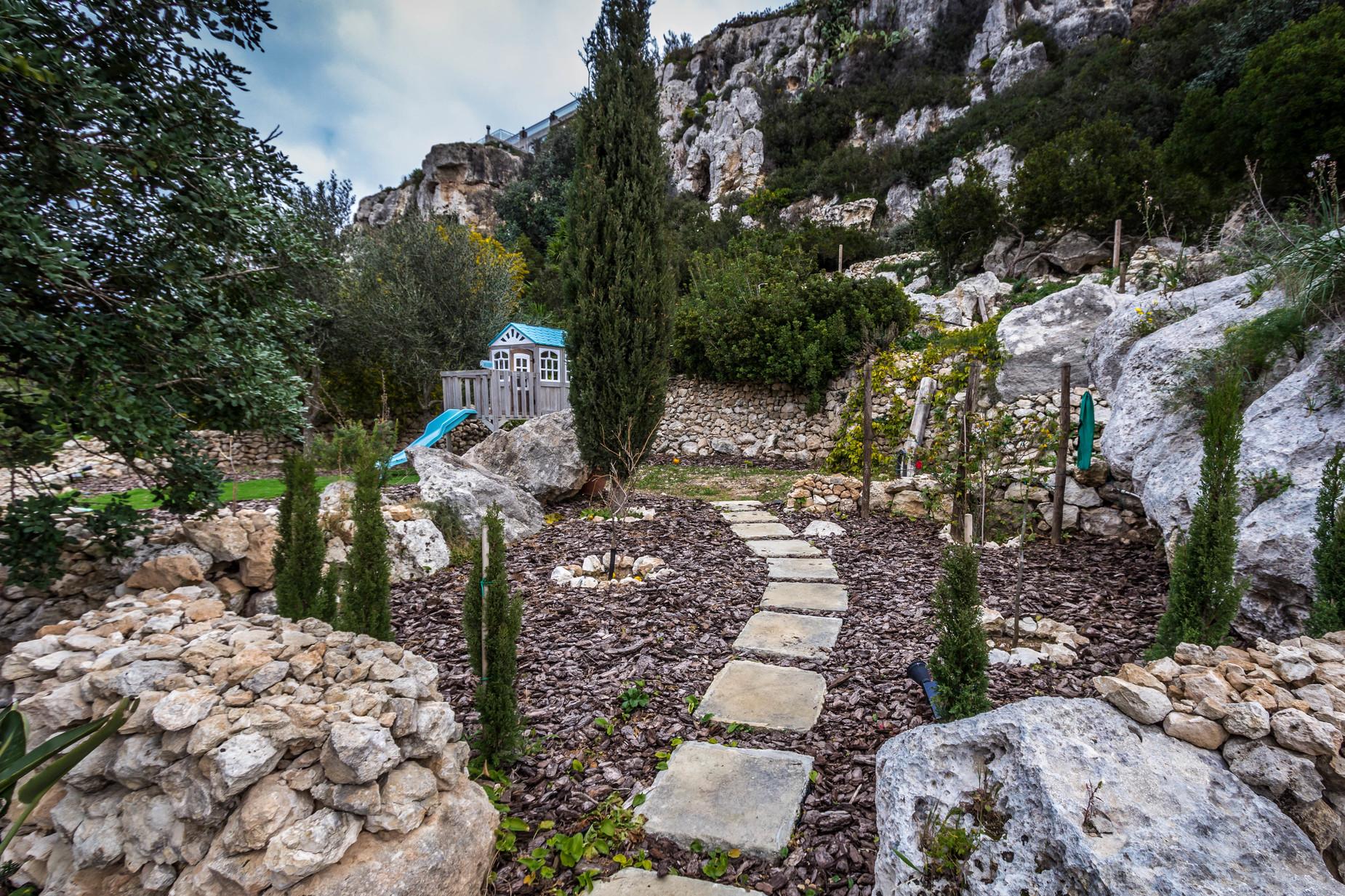 4 bed Villa For Rent in Mellieha, Mellieha - thumb 27