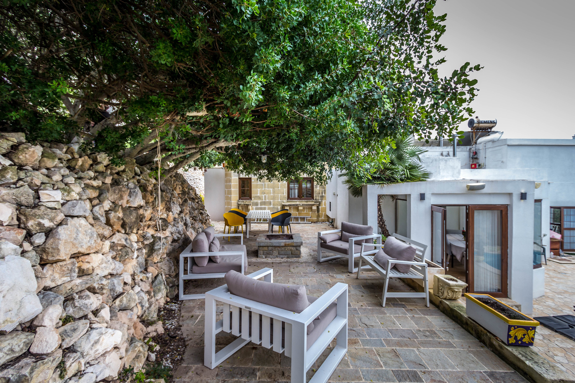 4 bed Villa For Rent in Mellieha, Mellieha - thumb 23
