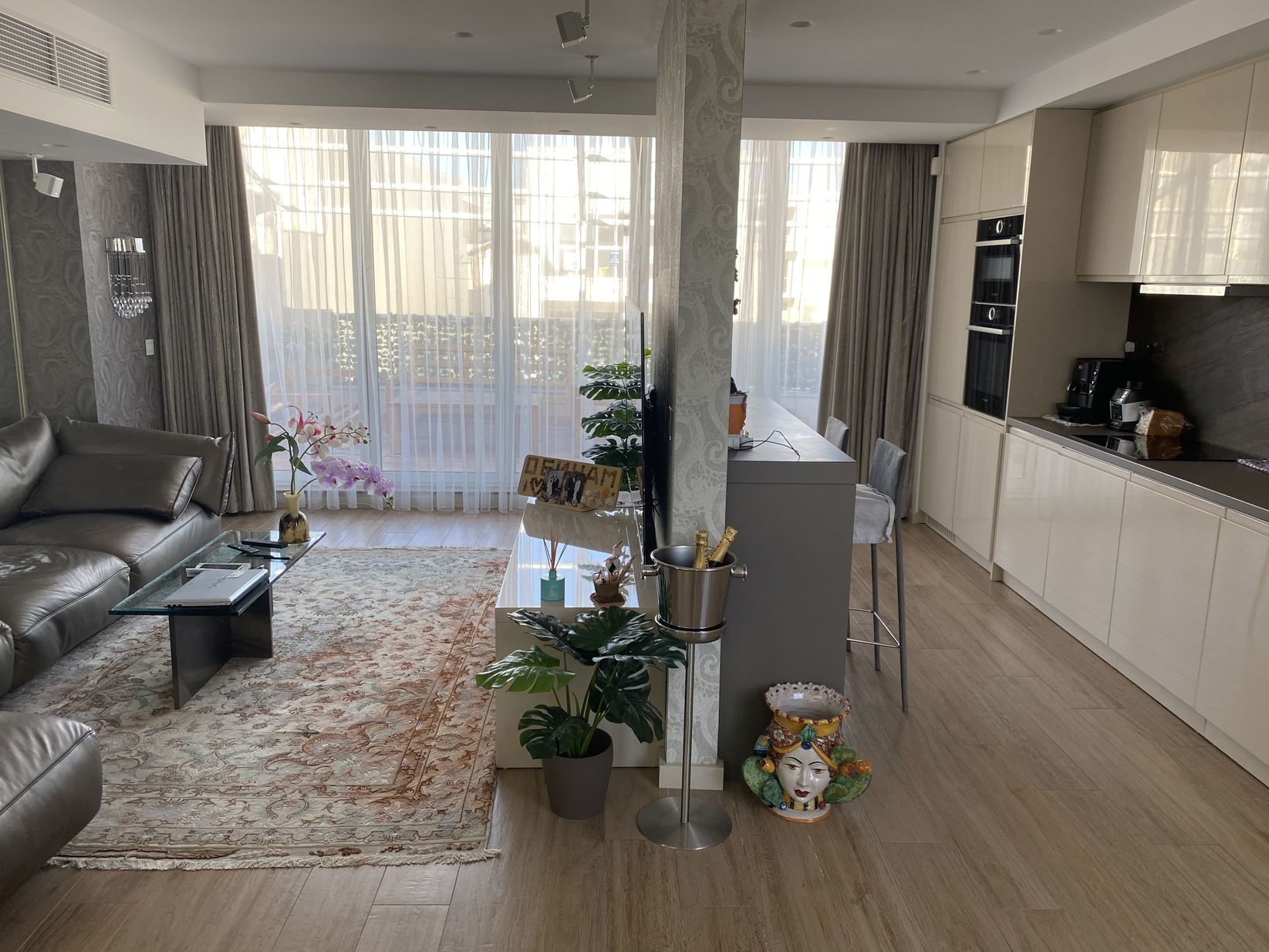 3 bed Penthouse For Sale in Ibragg, Ibragg - thumb 2