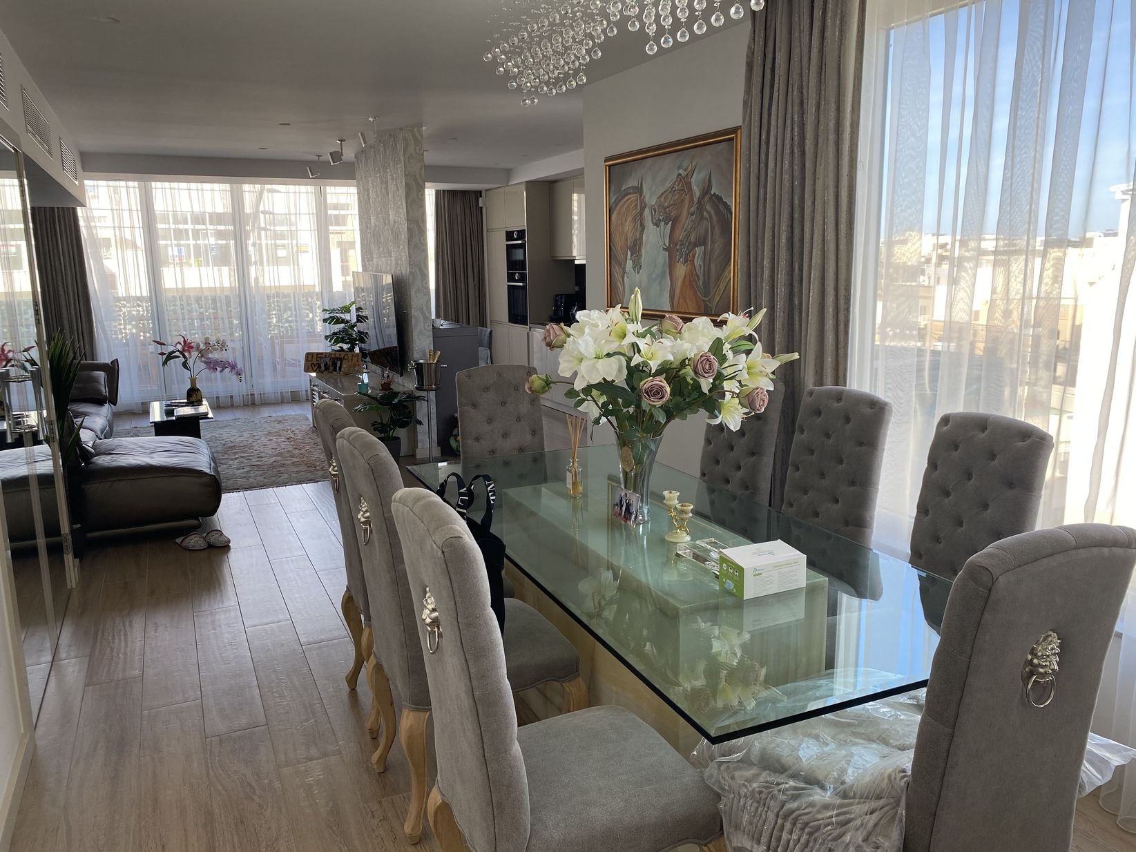 3 bed Penthouse For Sale in Ibragg, Ibragg - thumb 5