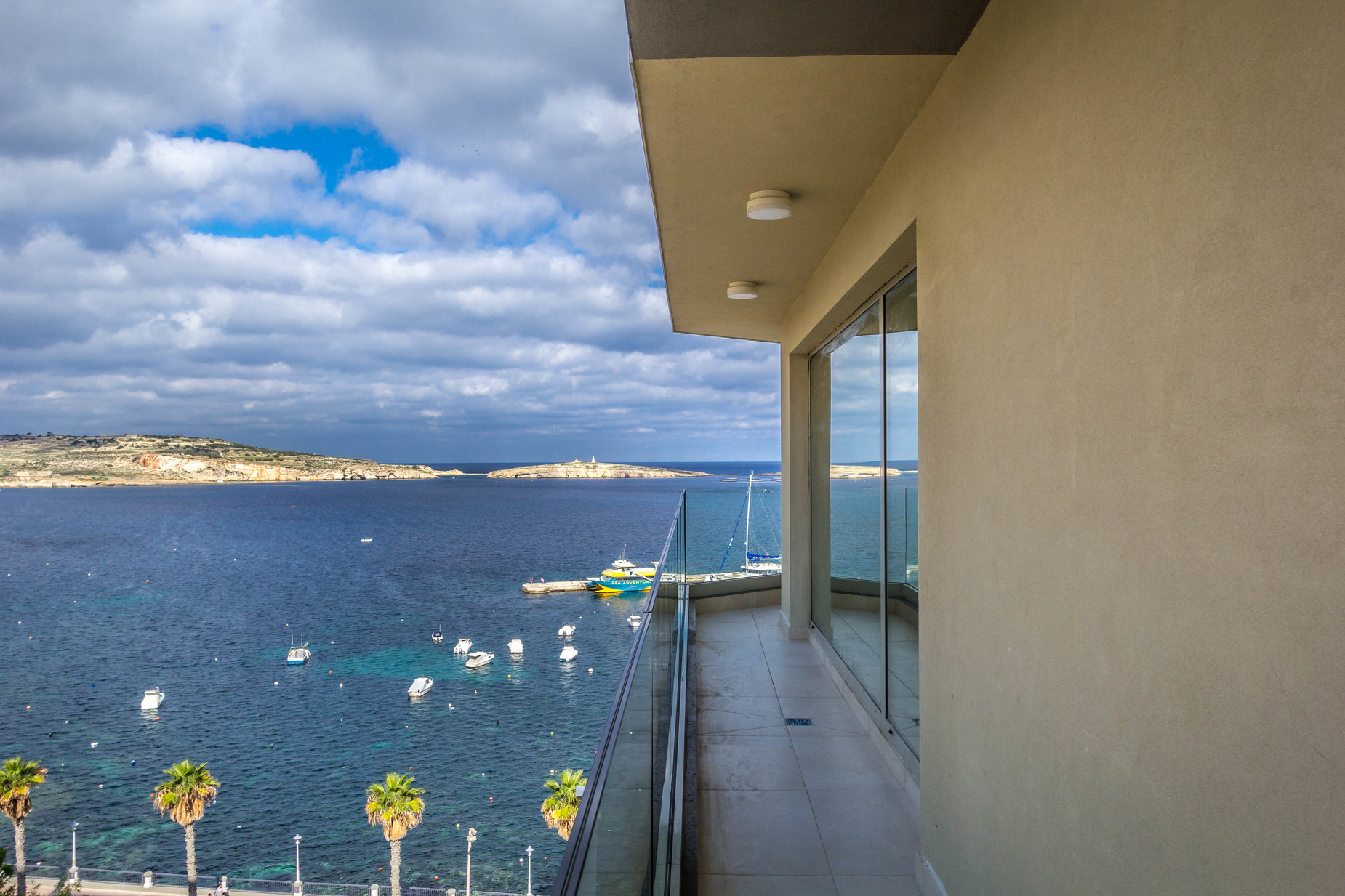 3 bed Apartment For Sale in St. Paul's Bay, St Paul's Bay - thumb 2