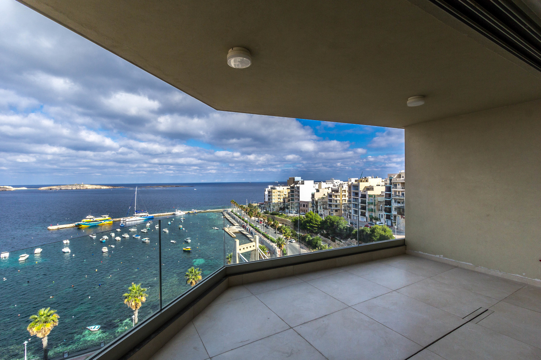 3 bed Apartment For Sale in St. Paul's Bay, St Paul's Bay - thumb 3