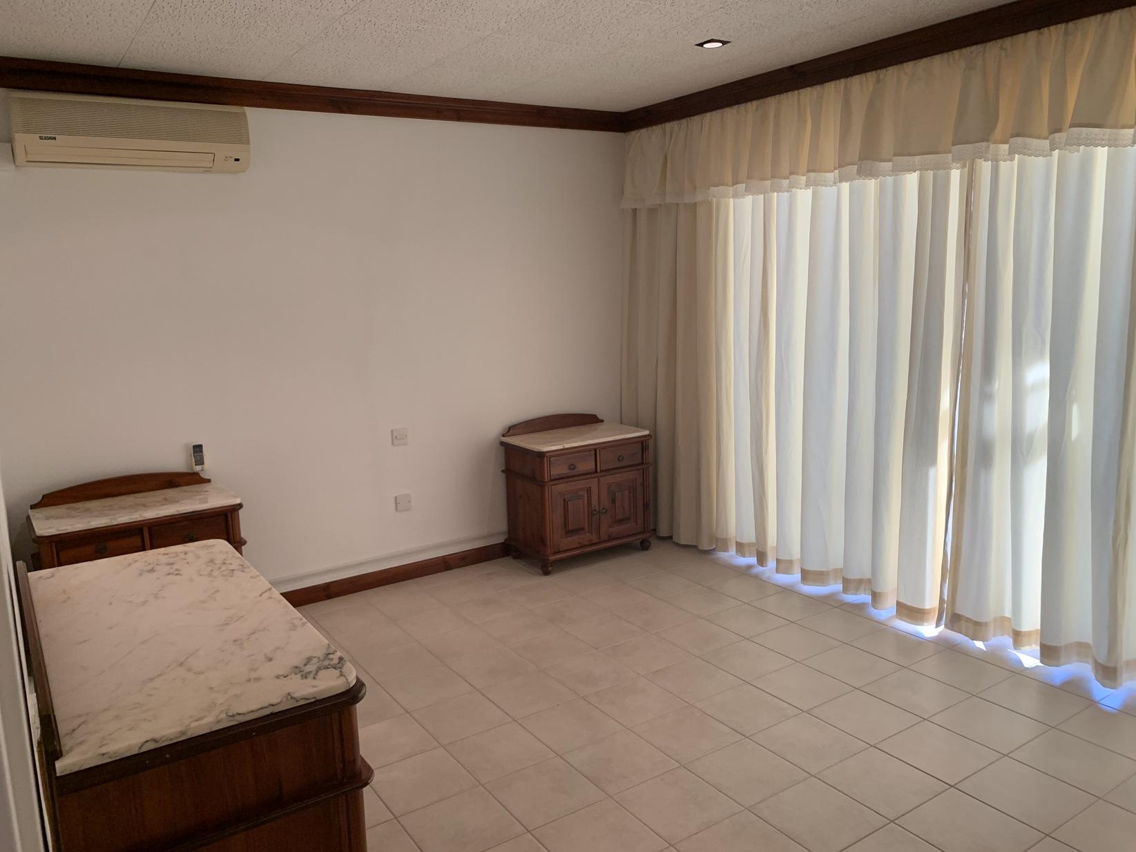 4 bed Villa For Rent in San-Pawl tat-Targa, Naxxar - thumb 7
