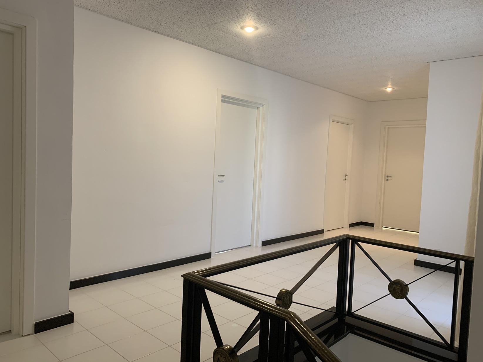 4 bed Villa For Rent in San-Pawl tat-Targa, Naxxar - thumb 6