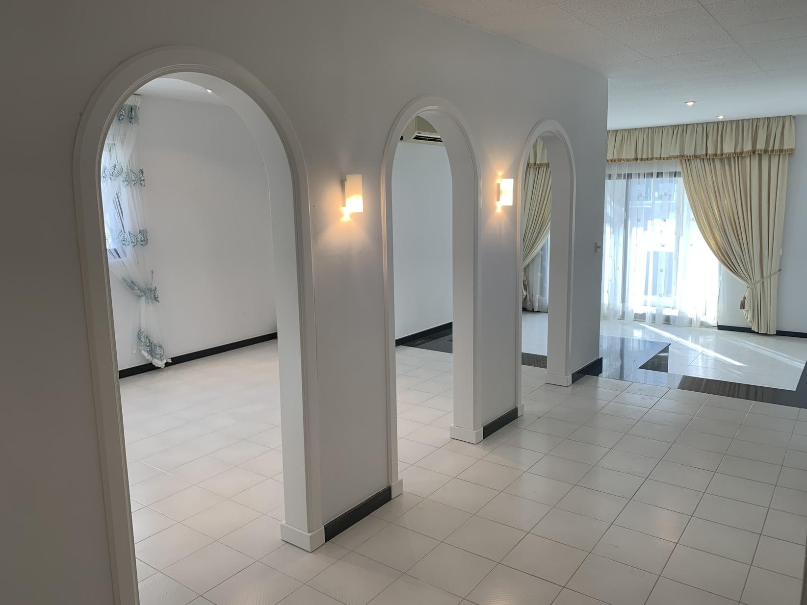 4 bed Villa For Rent in San-Pawl tat-Targa, Naxxar - thumb 2