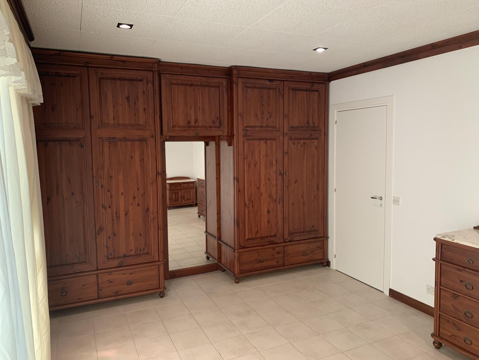 4 bed Villa For Rent in San-Pawl tat-Targa, Naxxar - thumb 8