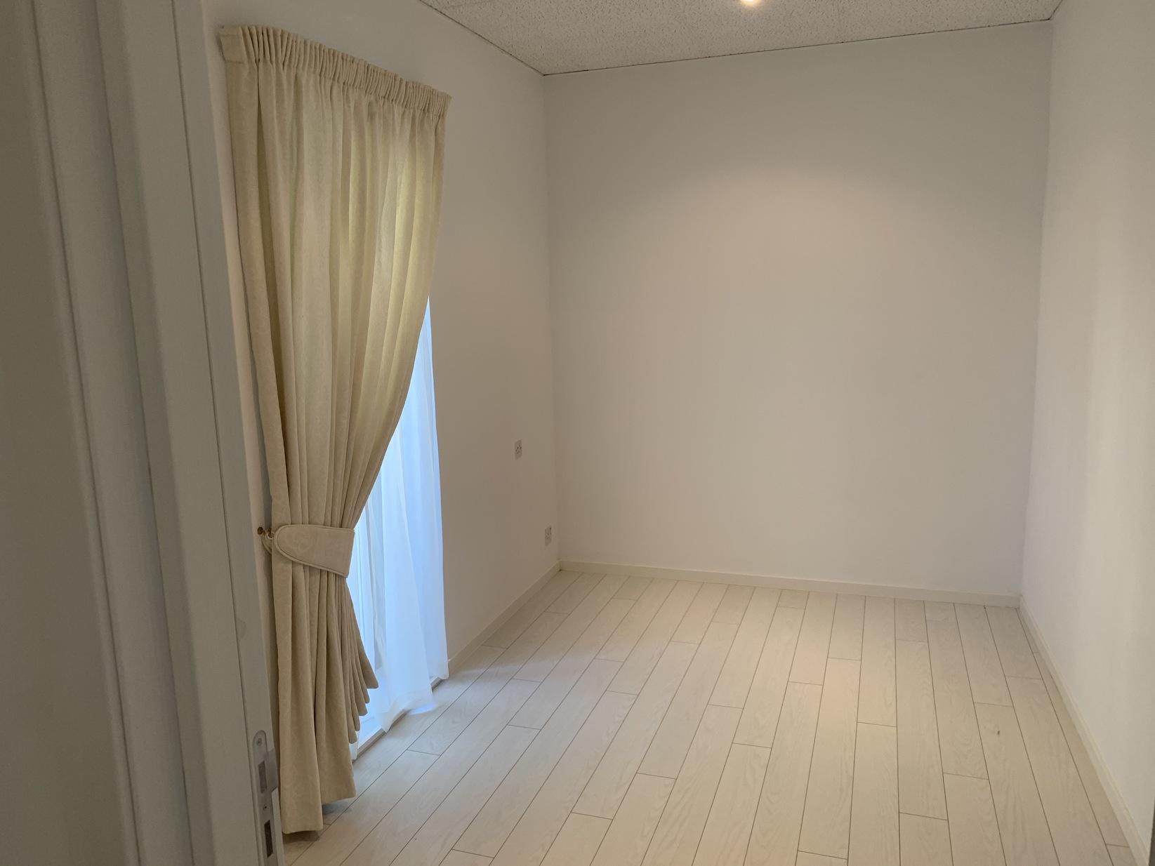4 bed Villa For Rent in San-Pawl tat-Targa, Naxxar - thumb 4