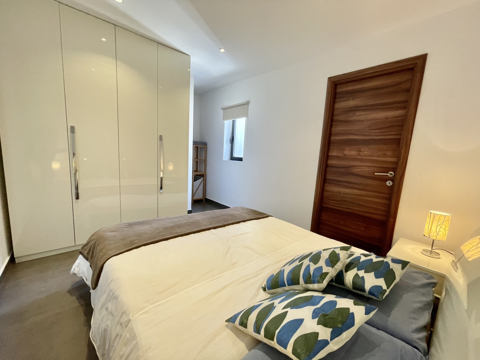 2 bed Apartment For Rent in Sliema, Sliema - thumb 16