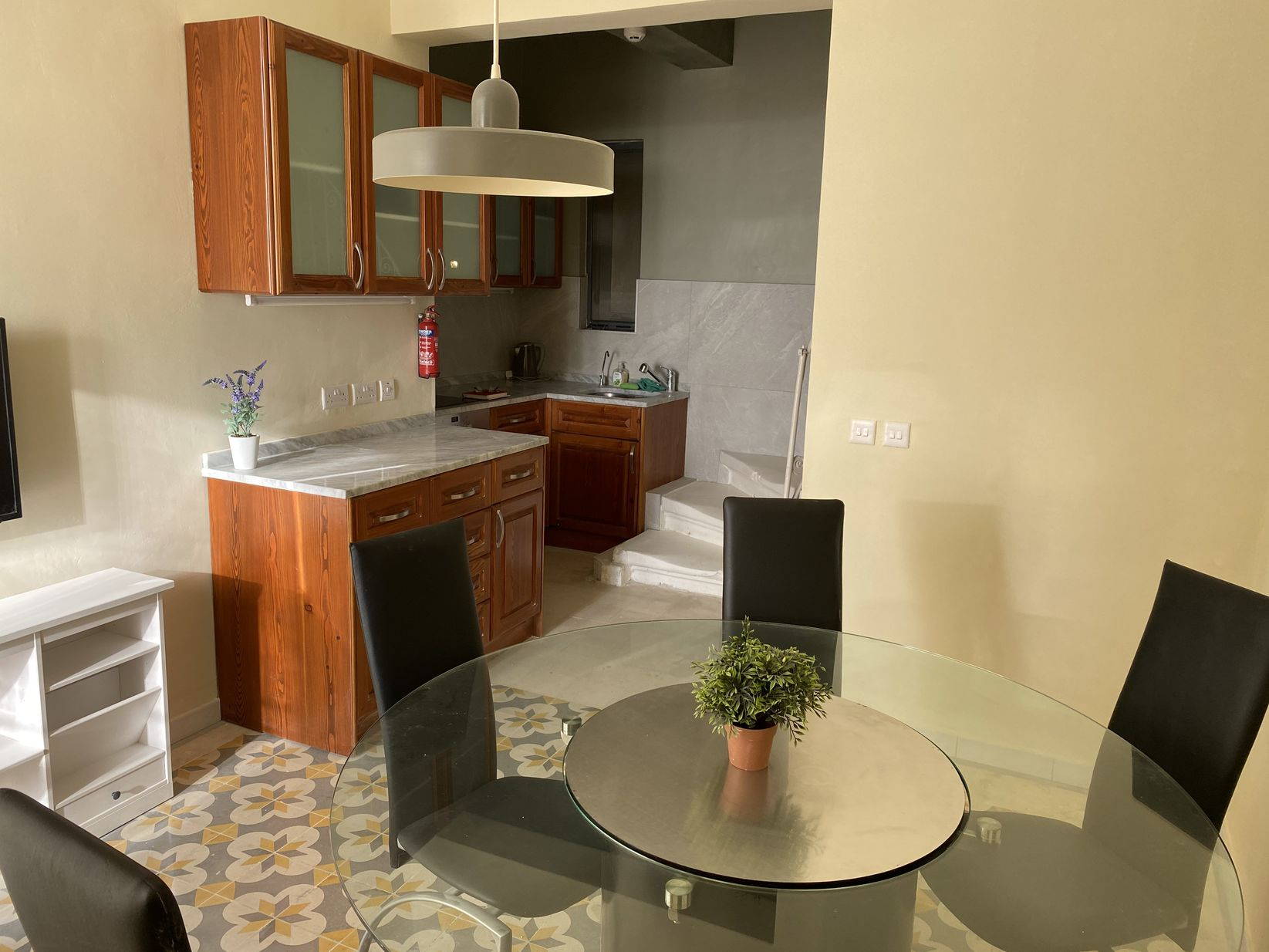 2 bed Town House For Sale in Valletta, Valletta - thumb 4
