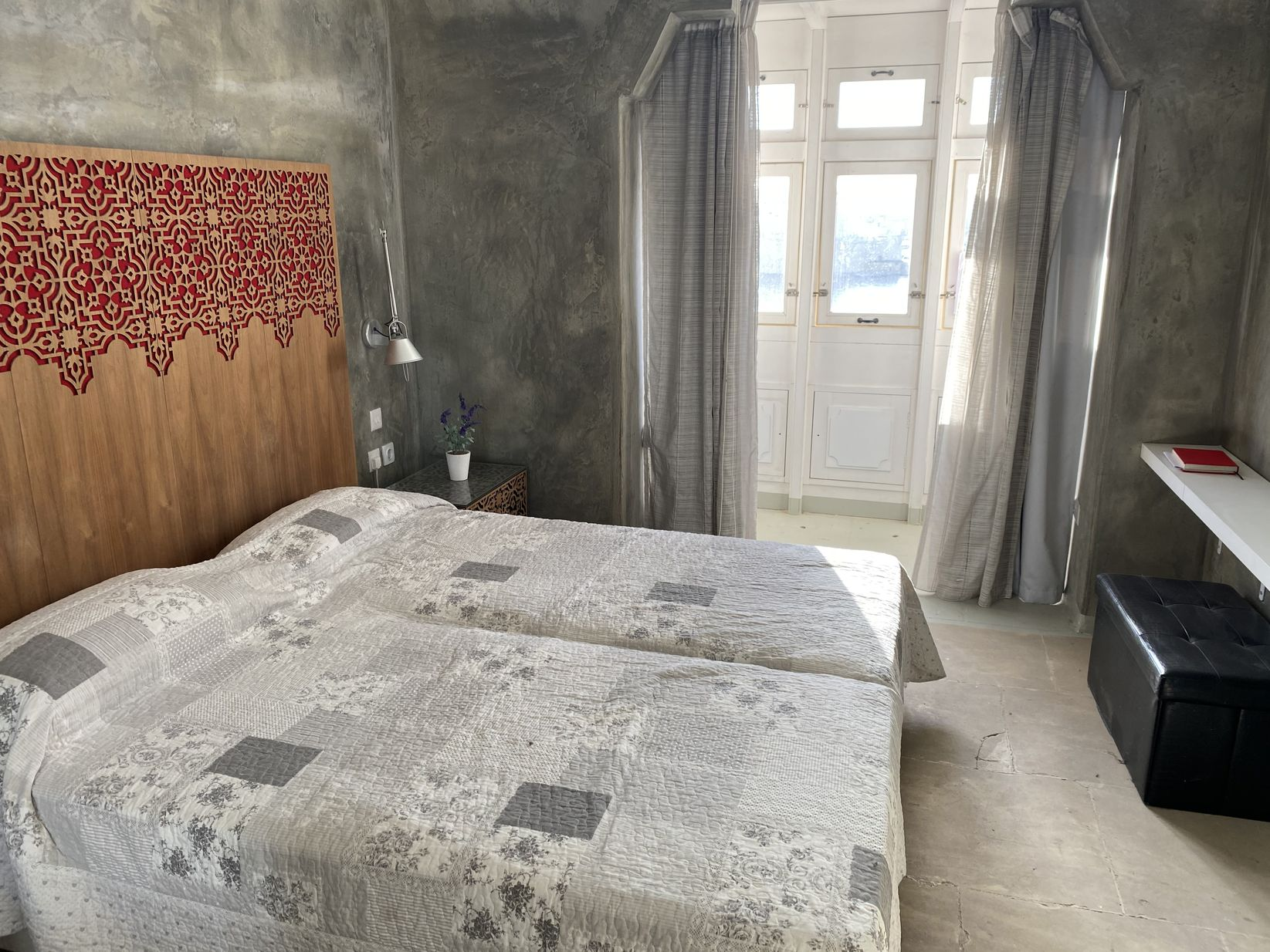 2 bed Town House For Sale in Valletta, Valletta - thumb 6