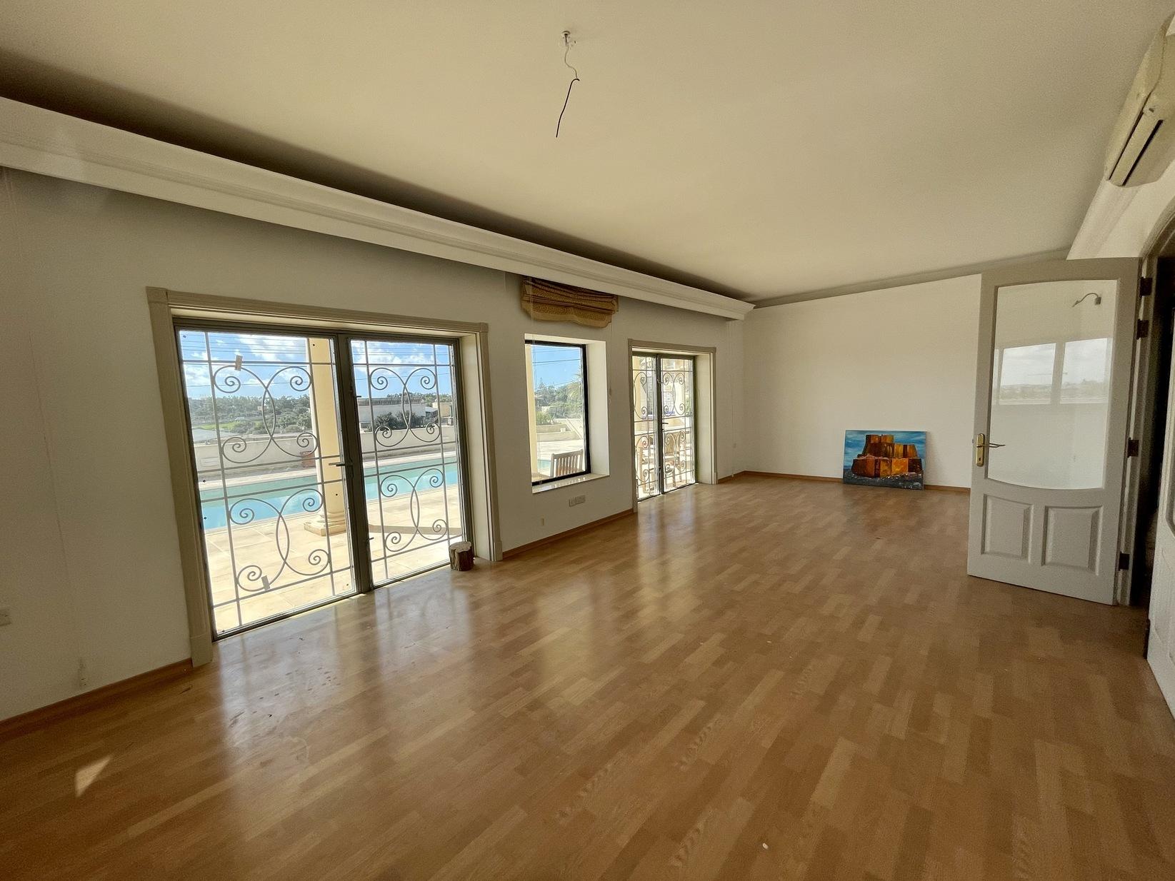 6 bed Villa For Rent in Swieqi, Swieqi - thumb 7