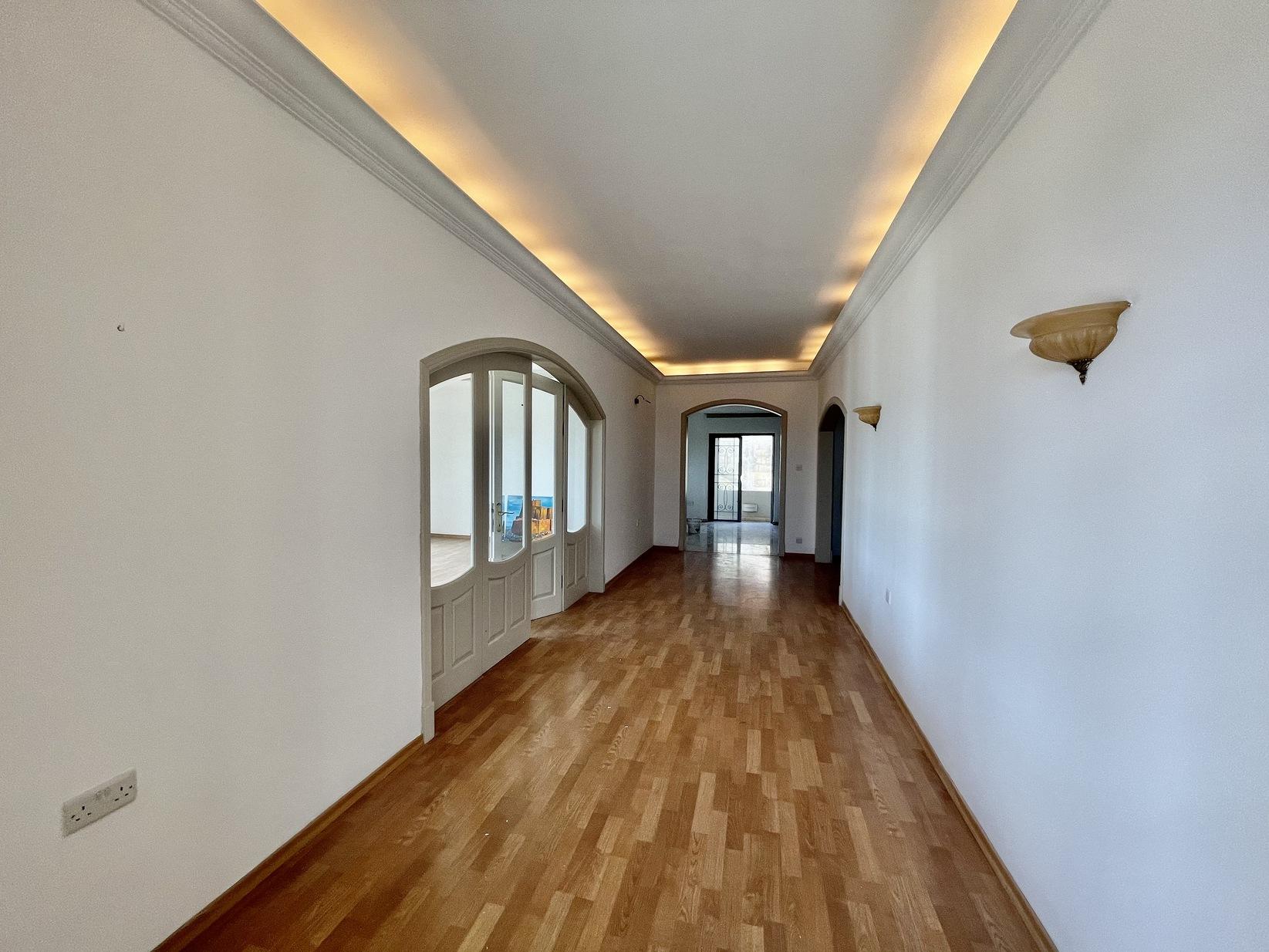 6 bed Villa For Rent in Swieqi, Swieqi - thumb 12