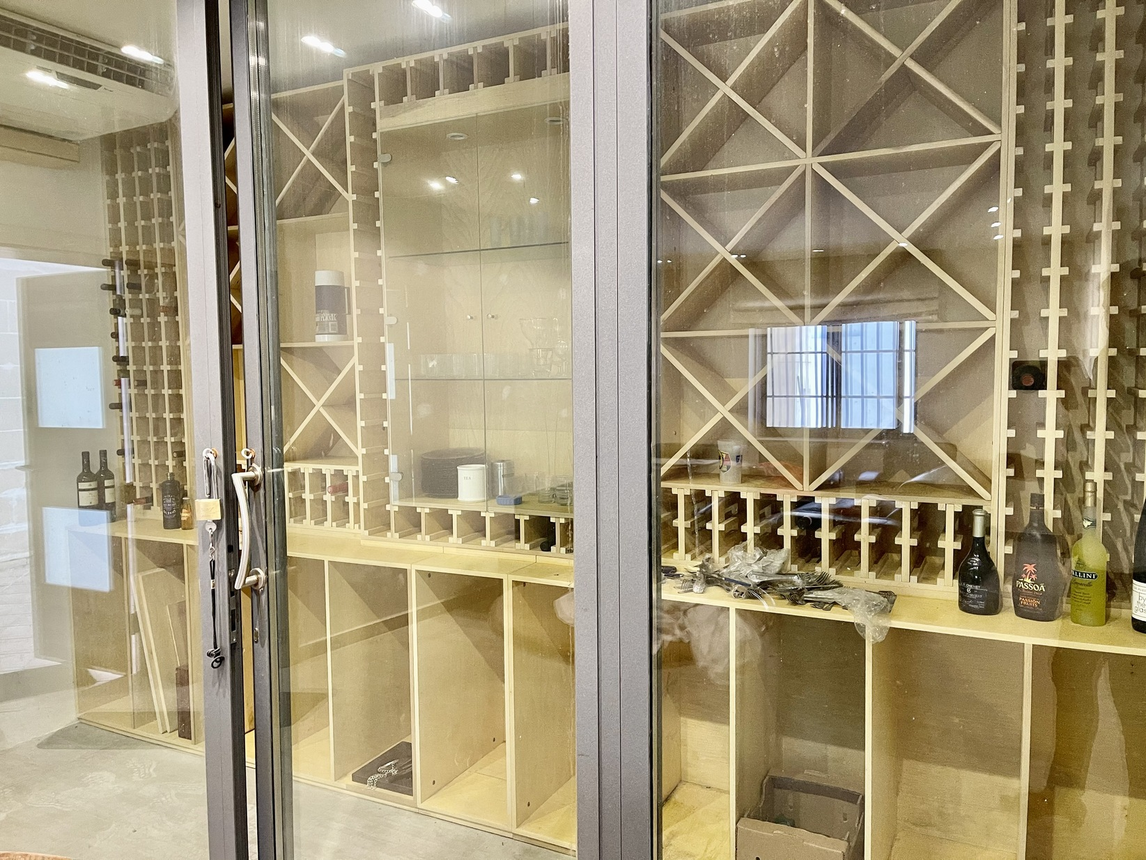 6 bed Villa For Rent in Swieqi, Swieqi - thumb 15