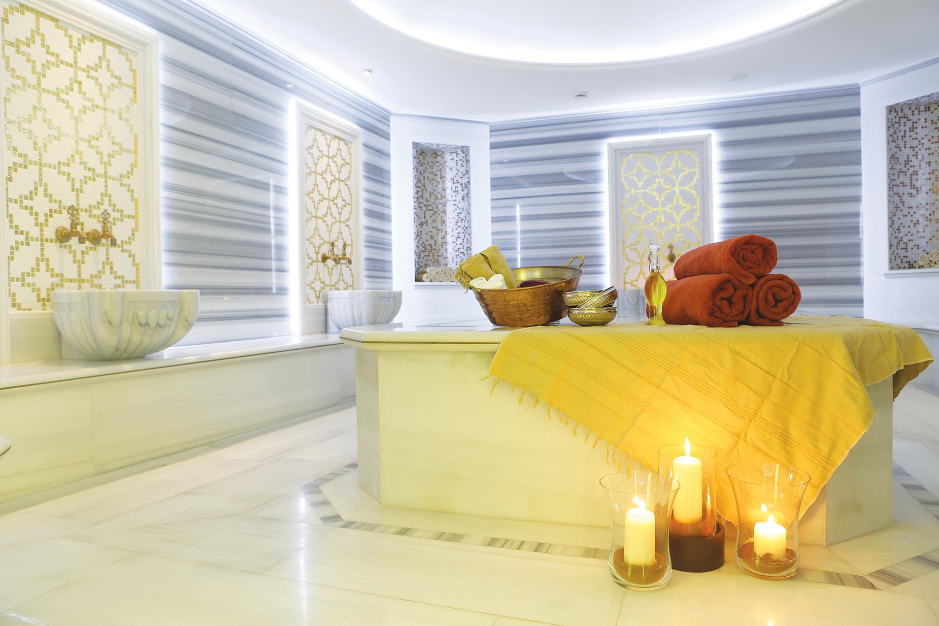 2 bed Apartment For Sale in San Lawrenz, Gozo, San Lawrenz - thumb 3