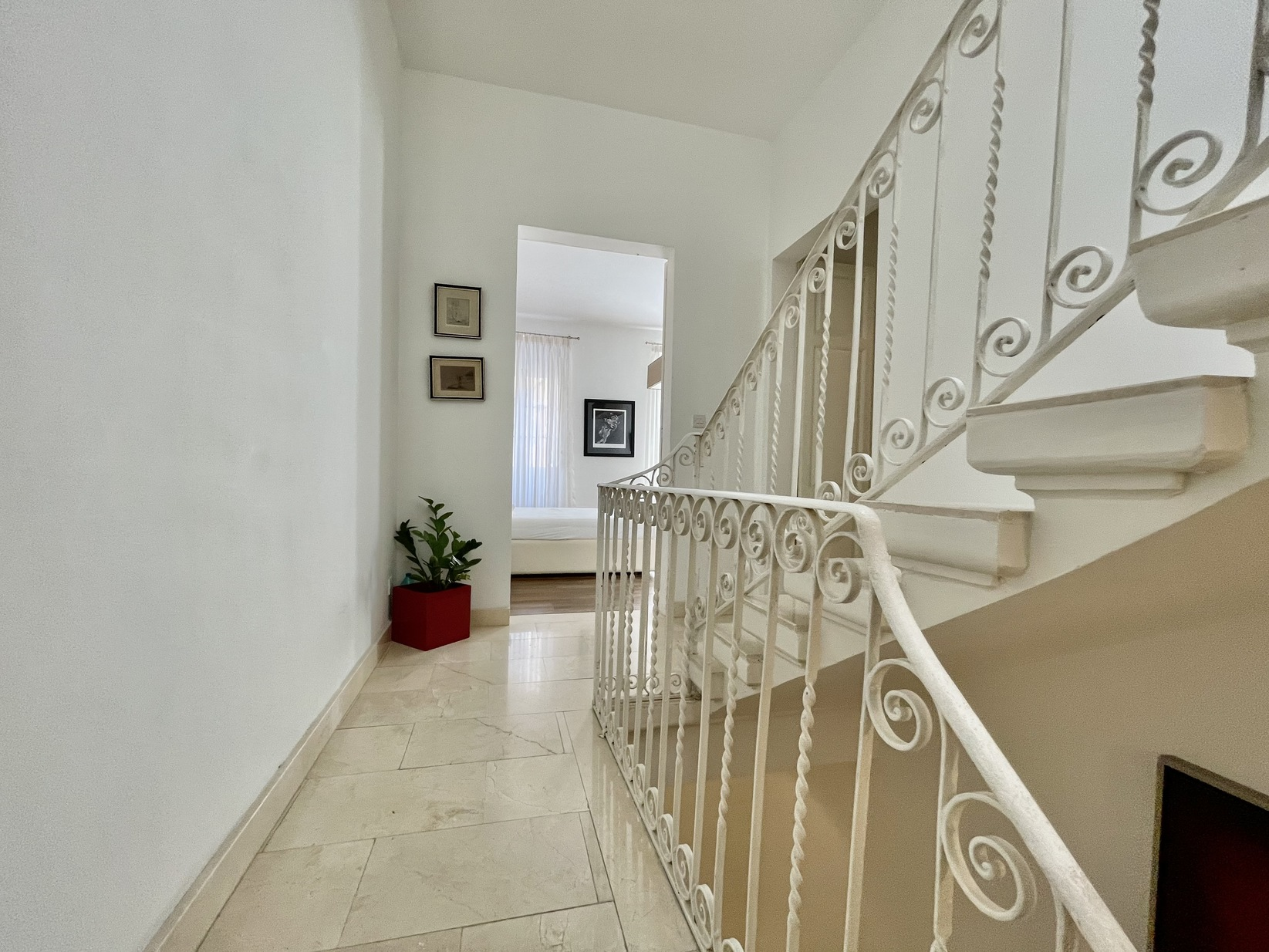 2 bed Town House For Rent in Sliema, Sliema - thumb 11