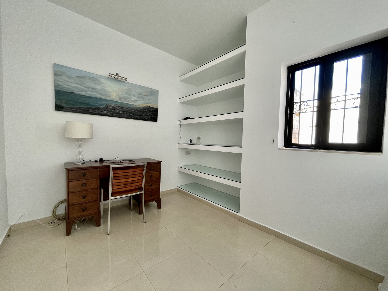 2 bed Town House For Rent in Sliema, Sliema - thumb 17