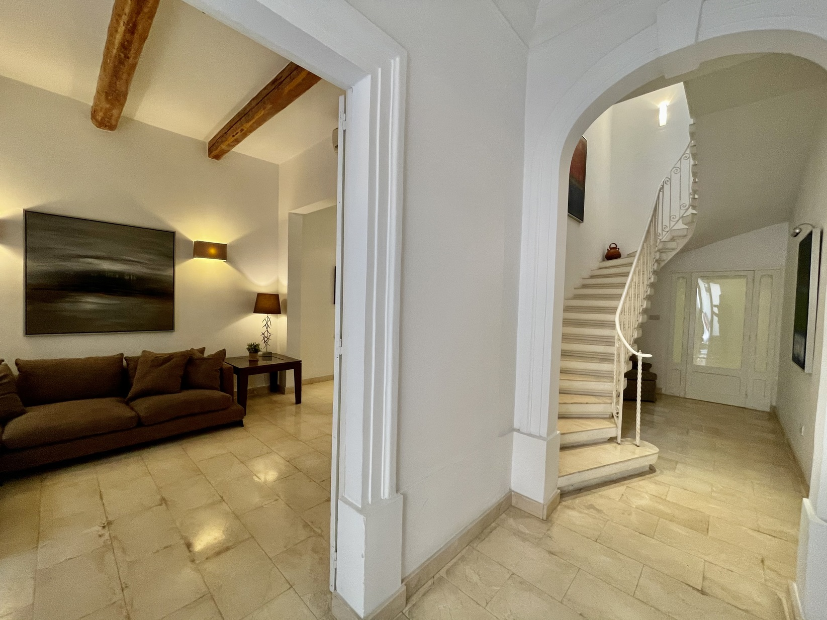 2 bed Town House For Rent in Sliema, Sliema - thumb 9