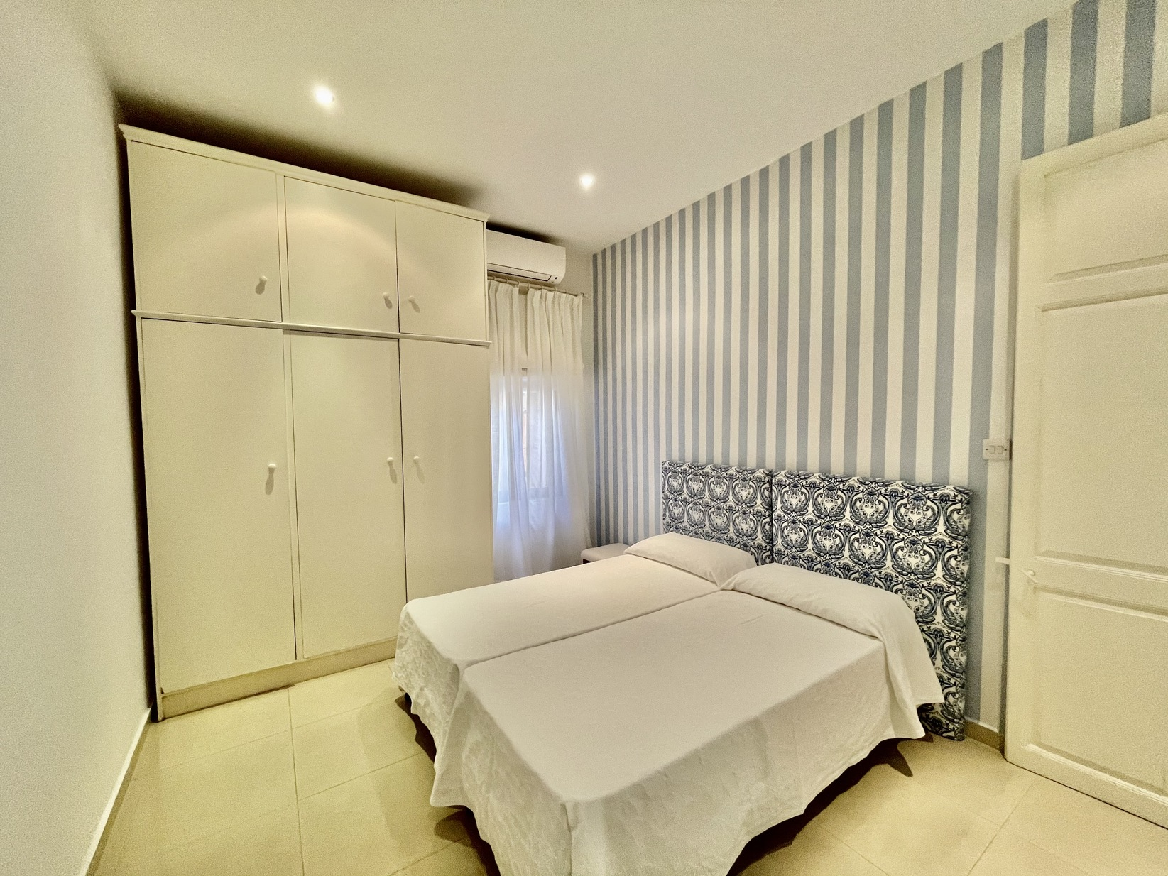 2 bed Town House For Rent in Sliema, Sliema - thumb 14