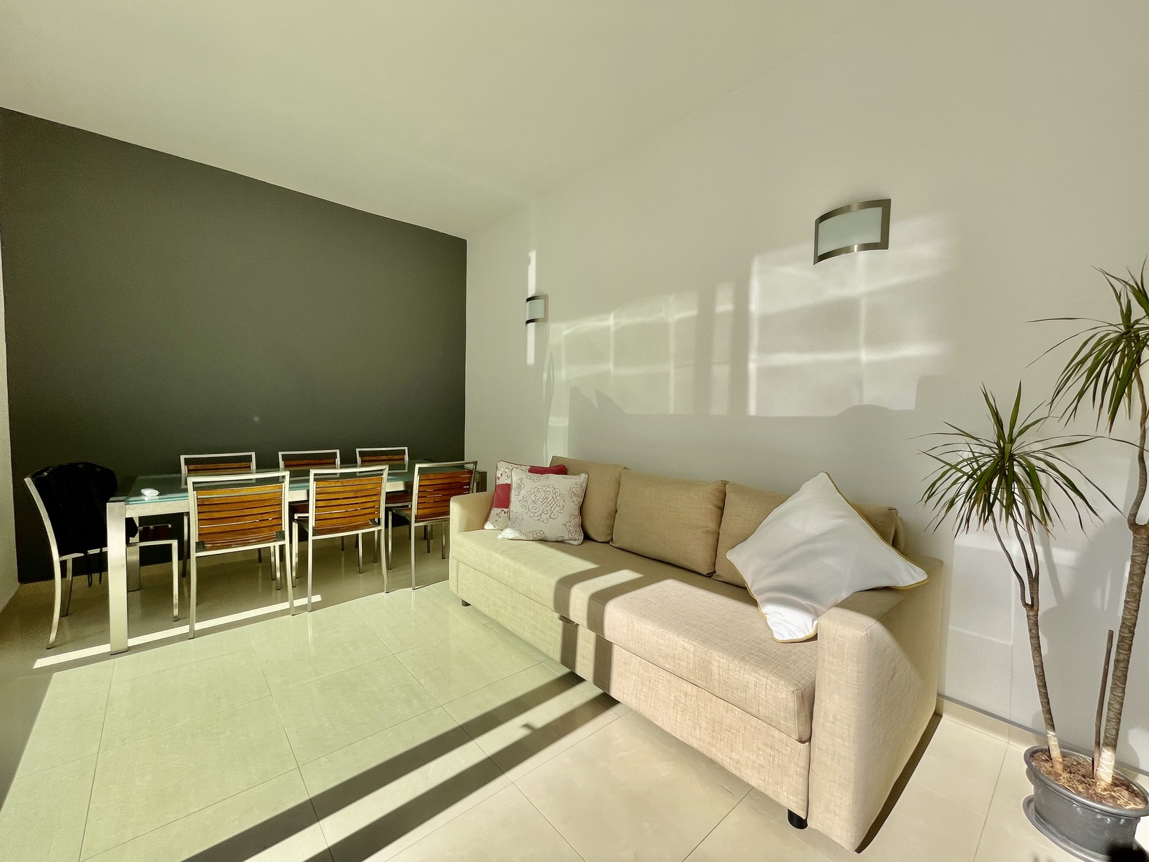 2 bed Town House For Rent in Sliema, Sliema - thumb 19