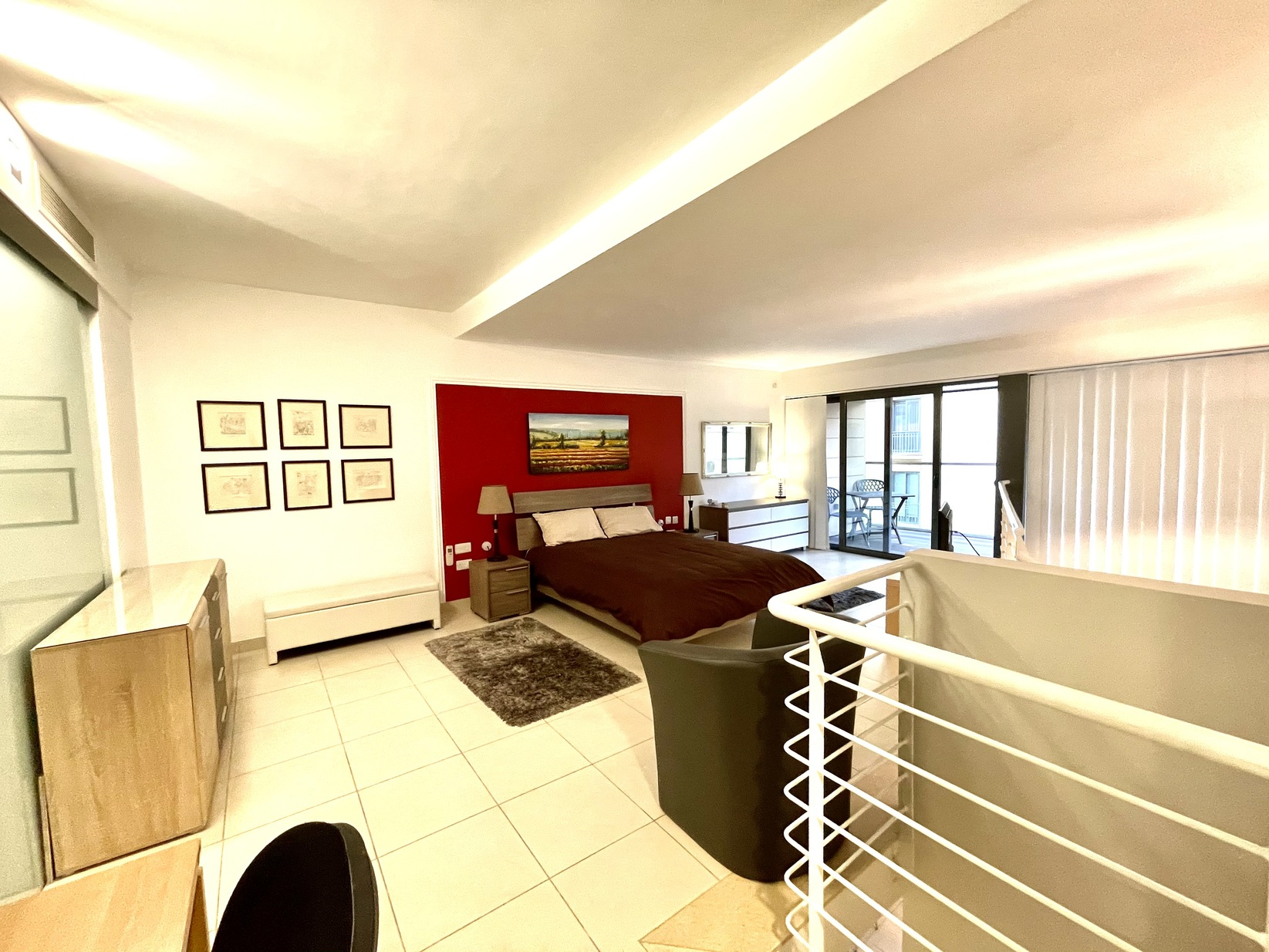 2 bed Apartment For Rent in St. Julian's, St Julian's - thumb 17