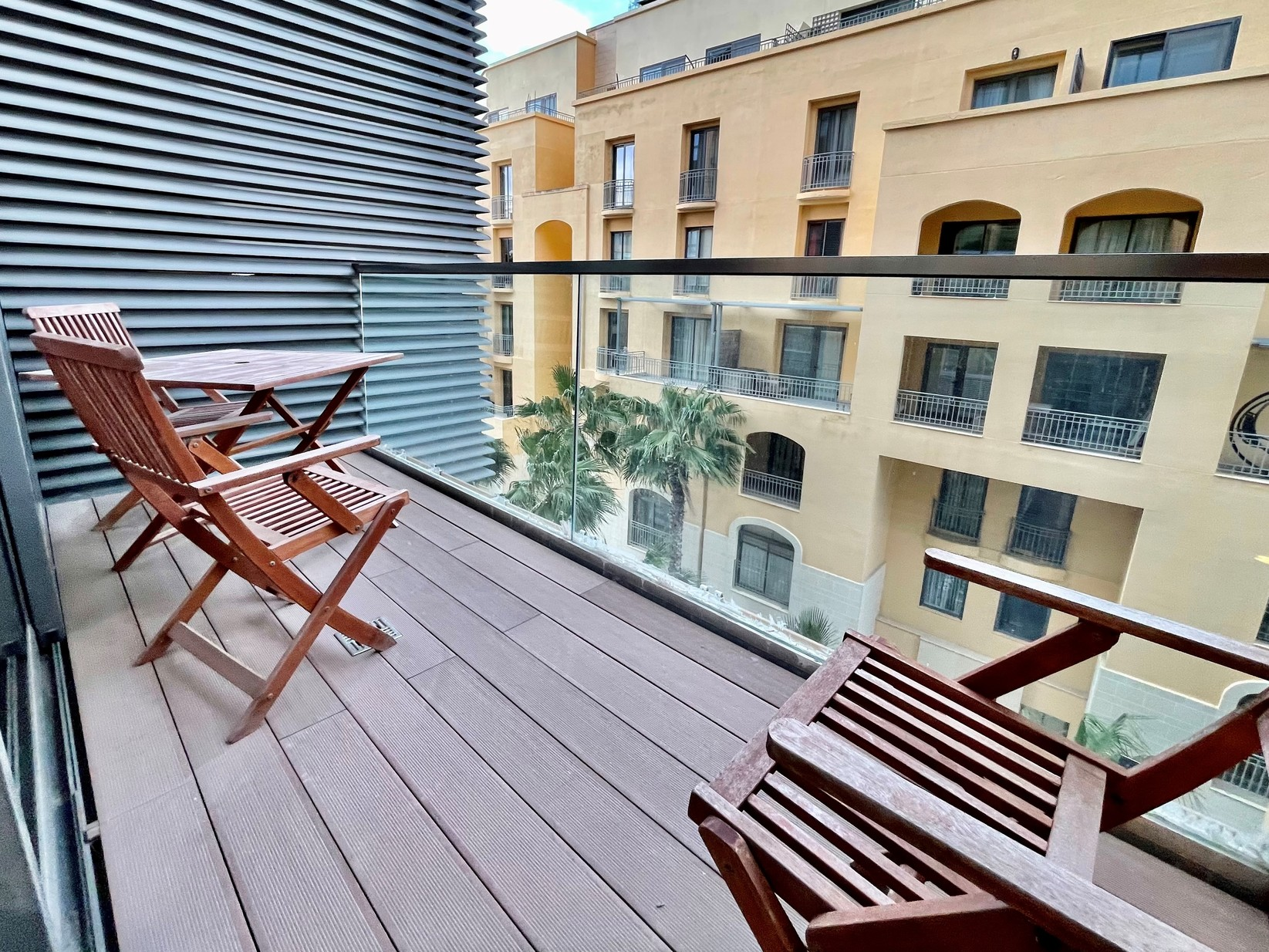 2 bed Apartment For Rent in St. Julian's, St Julian's - thumb 7